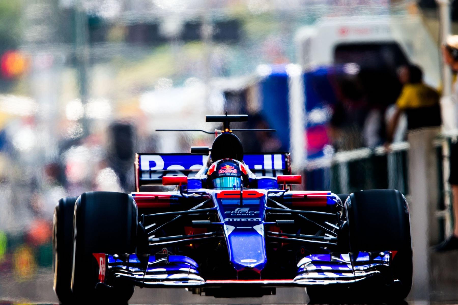 2017 Daniil Kvyat | Toro Rosso STR12 | 2017 Hungarian GP Q1 1 copy.jpg