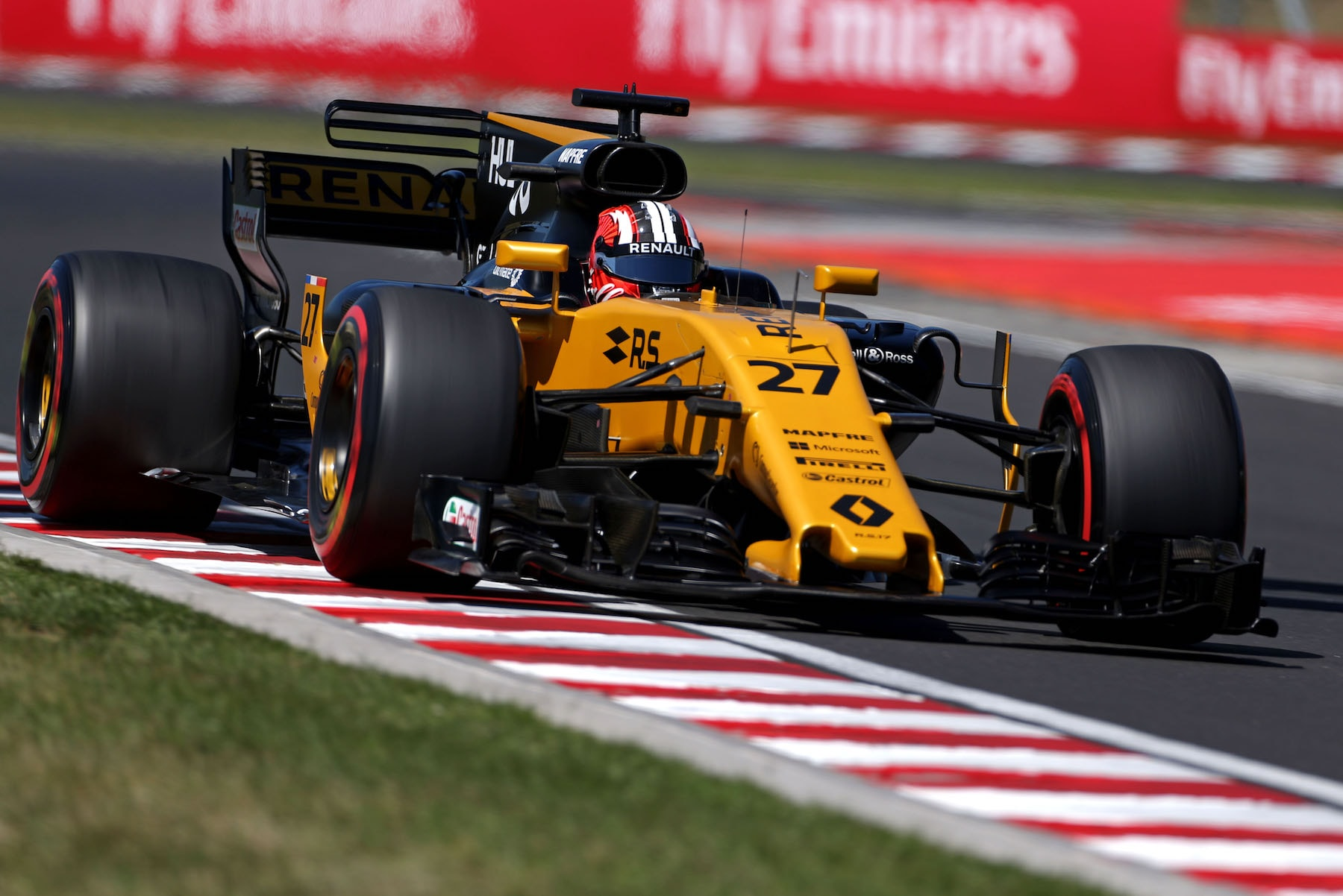 2017 Nico Hulkenberg | Renault RS17 | 2017 Hungarian GP Q3 P7 1 copy.jpg