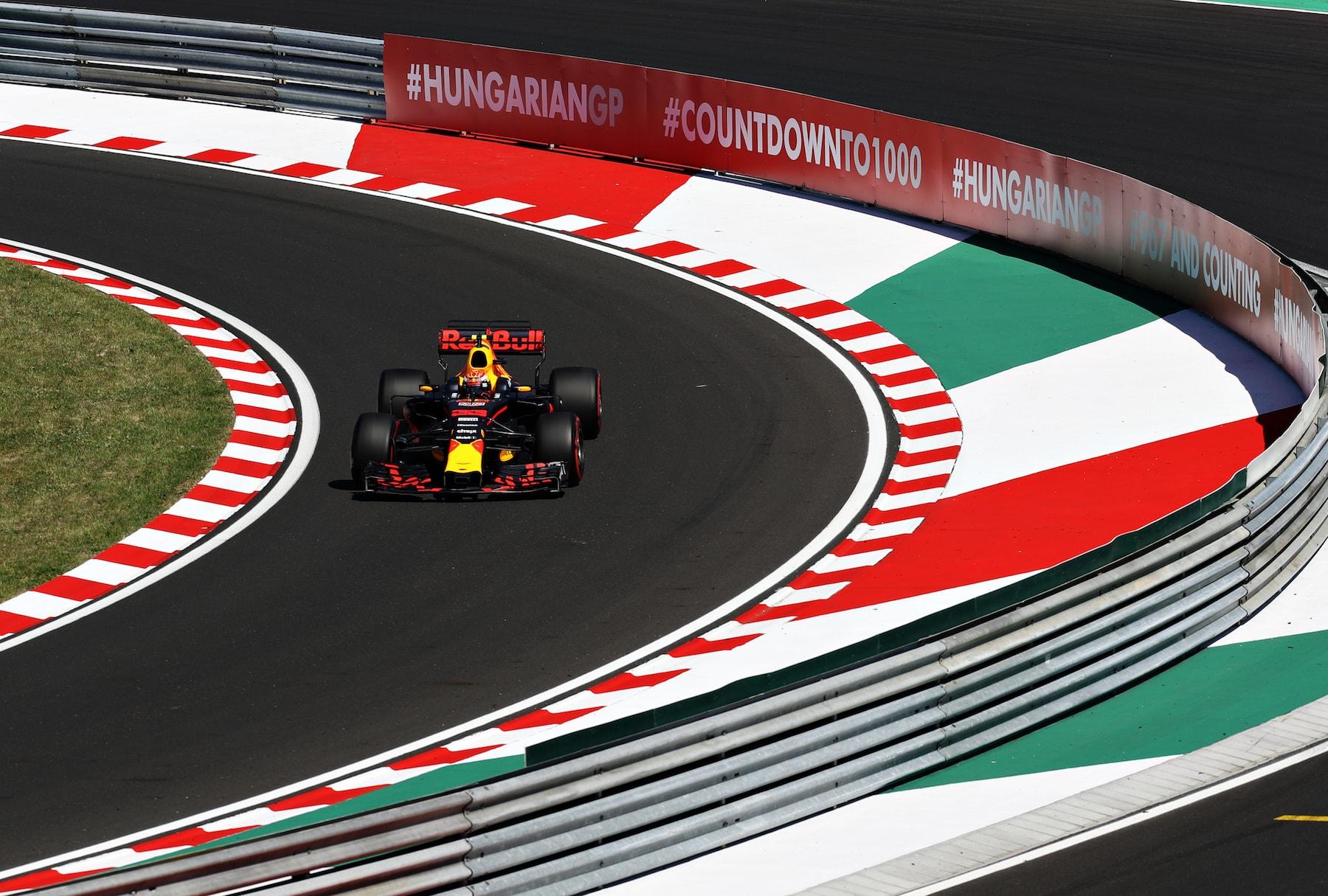 2017 Max Verstappen | Red Bull RB13 | 2017 Hungarian GP Q3 P5 1 copy.jpg