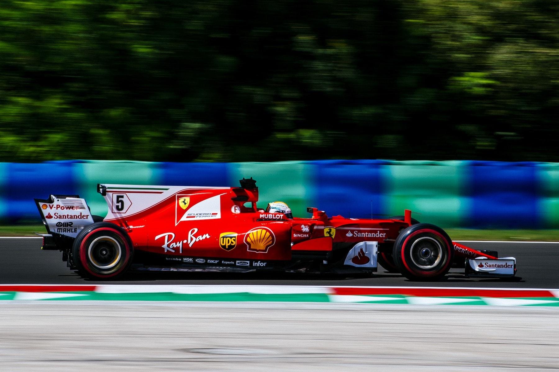 2017 Sebastian Vettel | Ferrari SF70H | 2017 Hungarian GP Q3 P1 4b copy.jpg