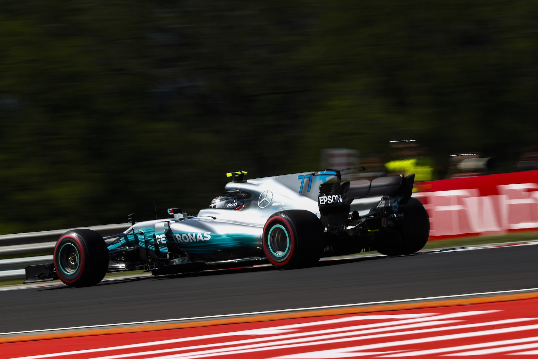 2017 Valtteri Bottas | Mercedes W08 | 2017 Hungarian GP Q3 P3 1 copy.jpg