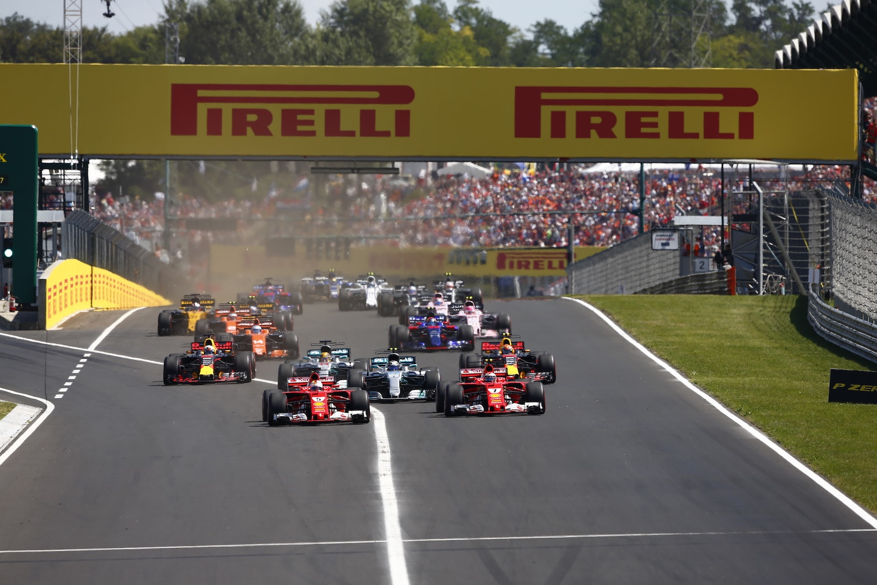 C 2017 Hungarian GP start 0 copy.jpg