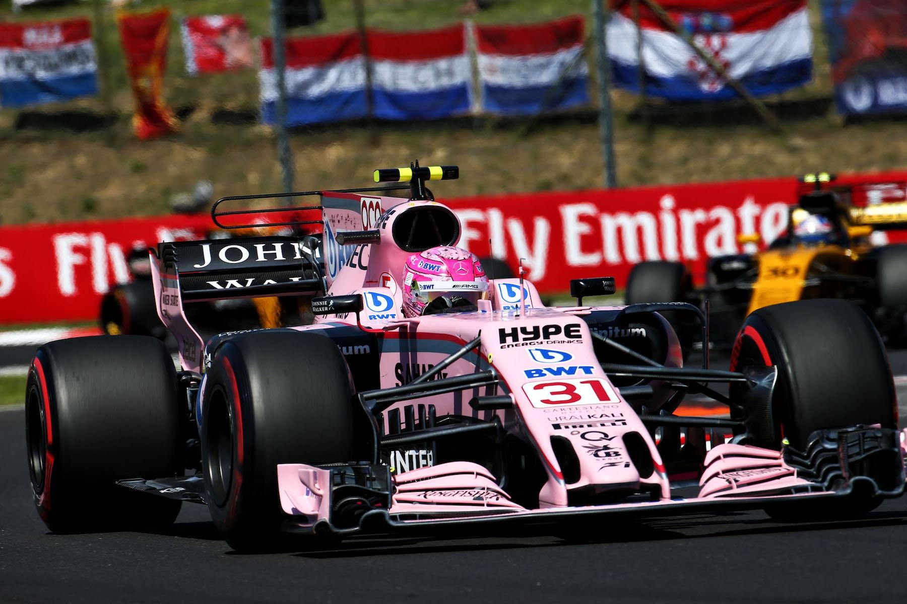 D 2017 Esteban Ocon | Force India VJM10 | 2017 Hungarian GP 1 copy.jpg