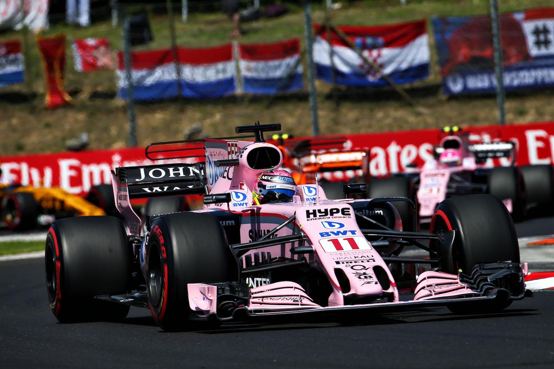 G 2017 Sergio Perez | Force India VJM10 | 2017 Hungarian GP 2 copy.jpg
