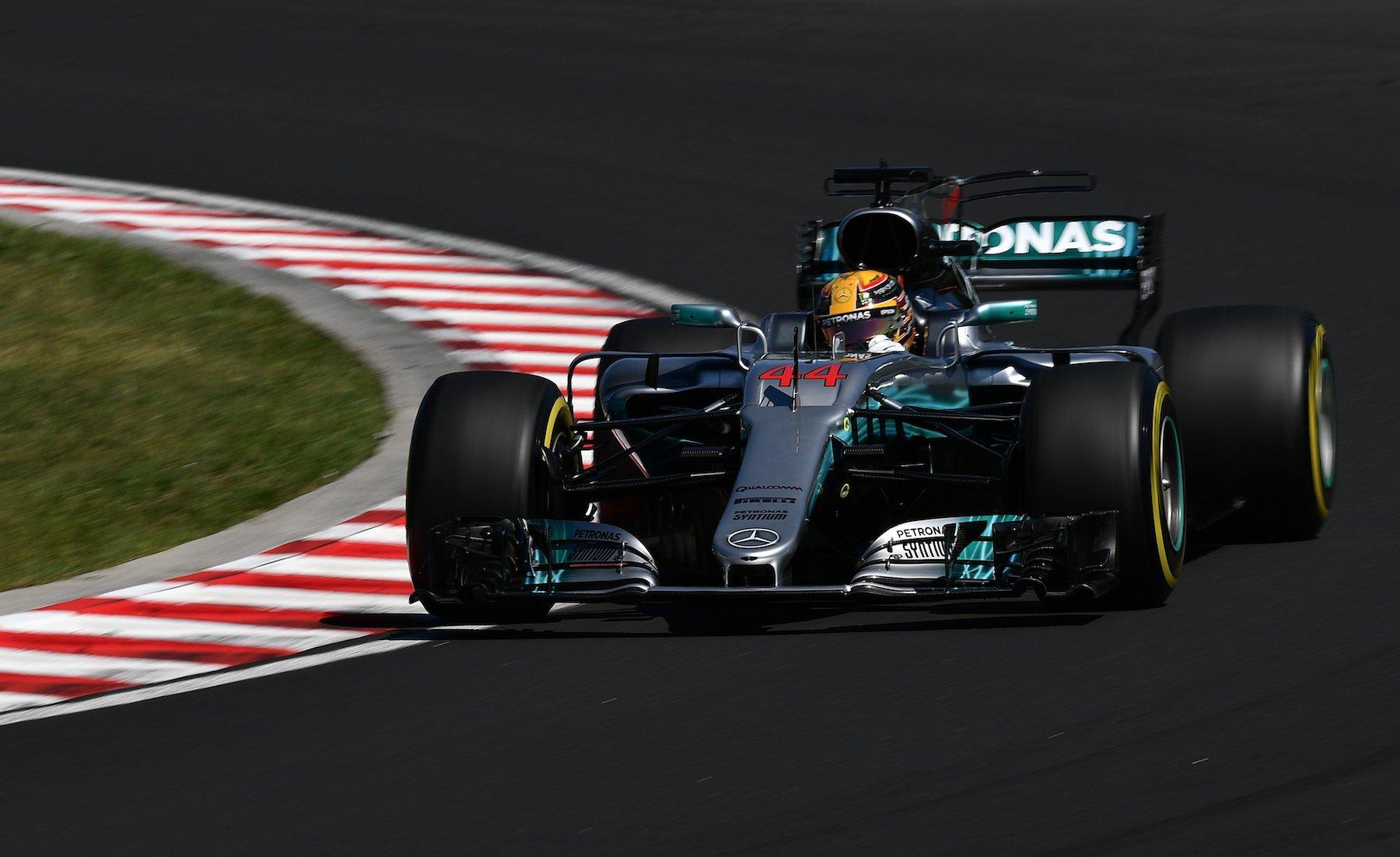 M 2017 Lewis Hamilton | Mercedes W08 | 2017 Hungarian GP P4 1 copy.jpg