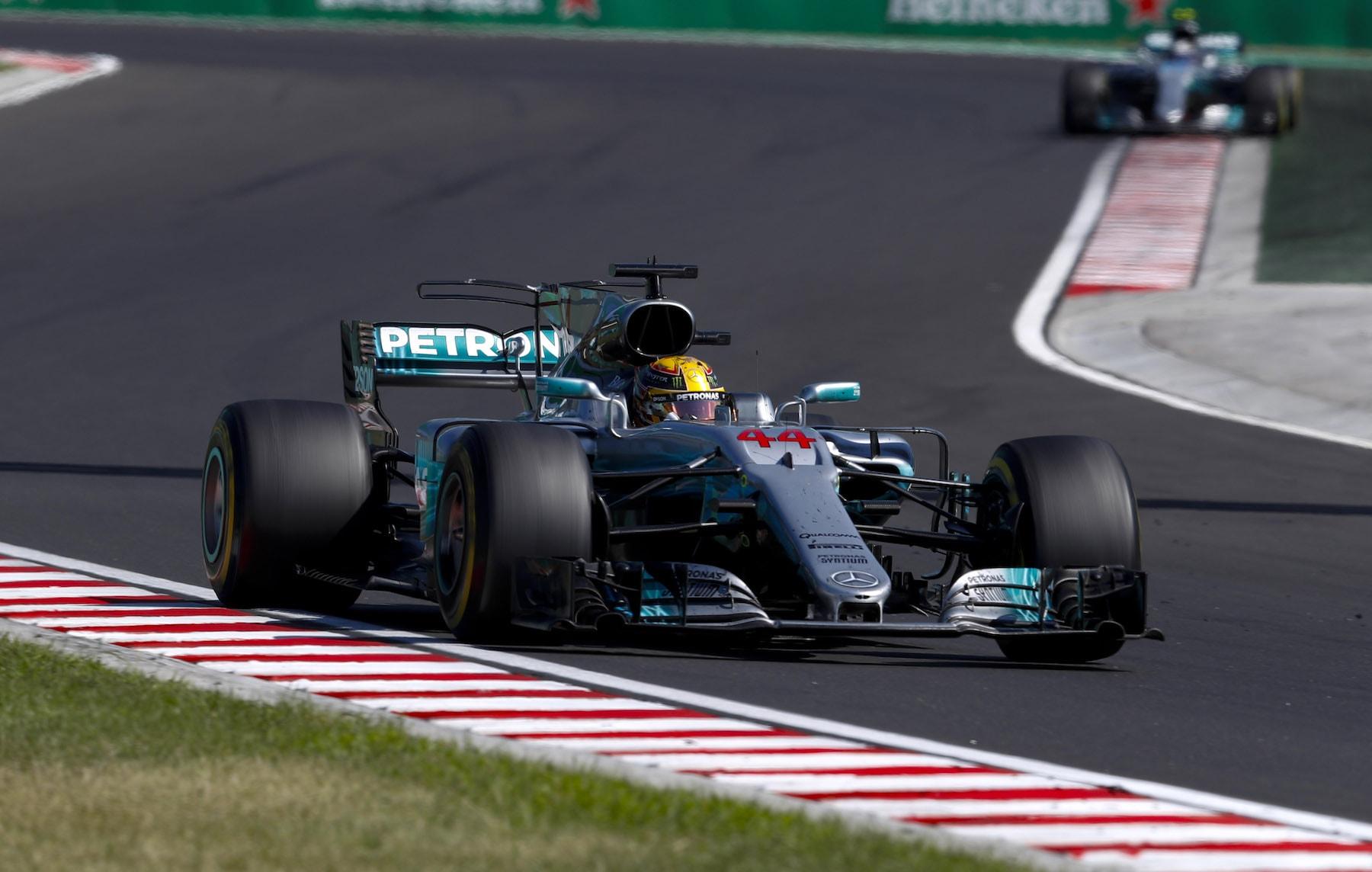 N 2017 Lewis Hamilton | Mercedes W08 | 2017 Hungarian GP P4 2 copy.jpg