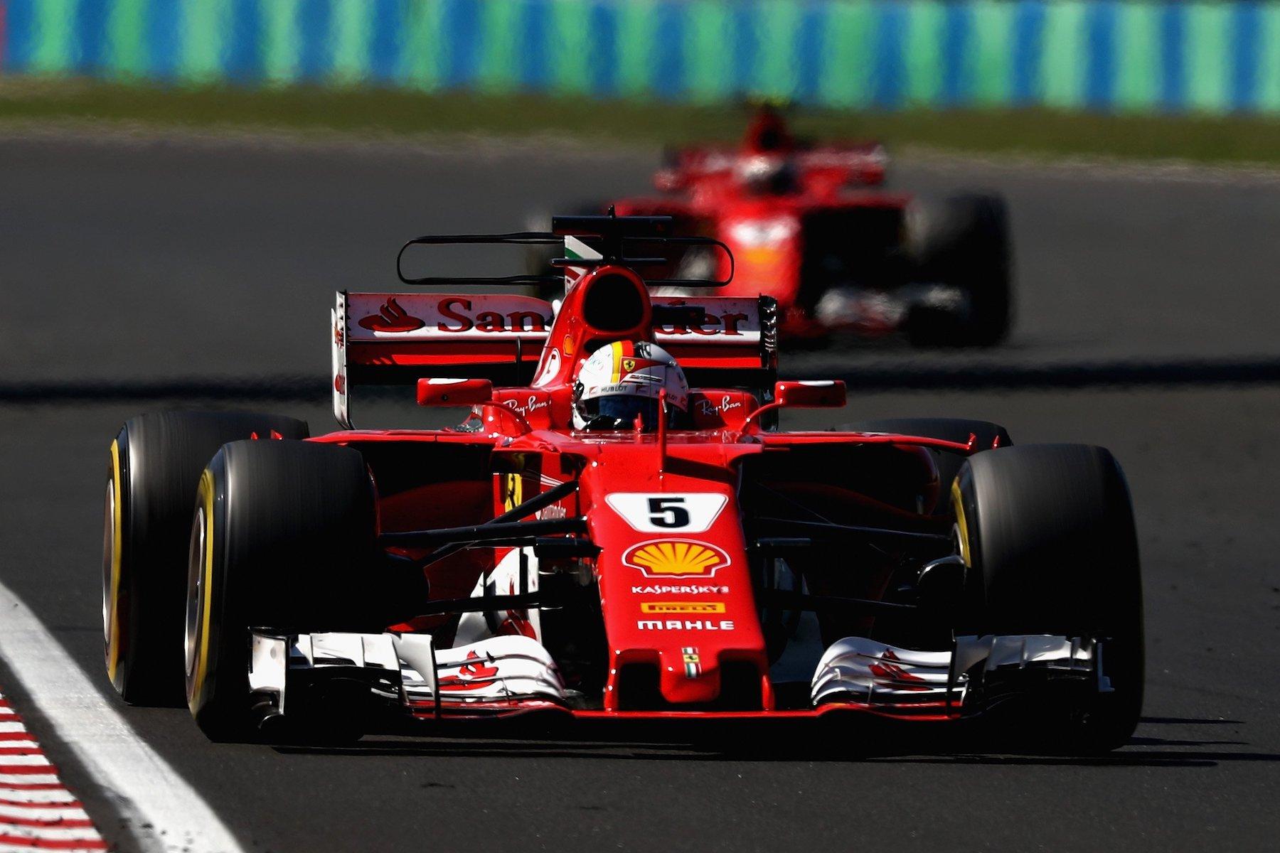 N 2017 Sebastian Vettel | Ferrari SF70H | 2017 Hungarian GP winner 1 copy.jpg