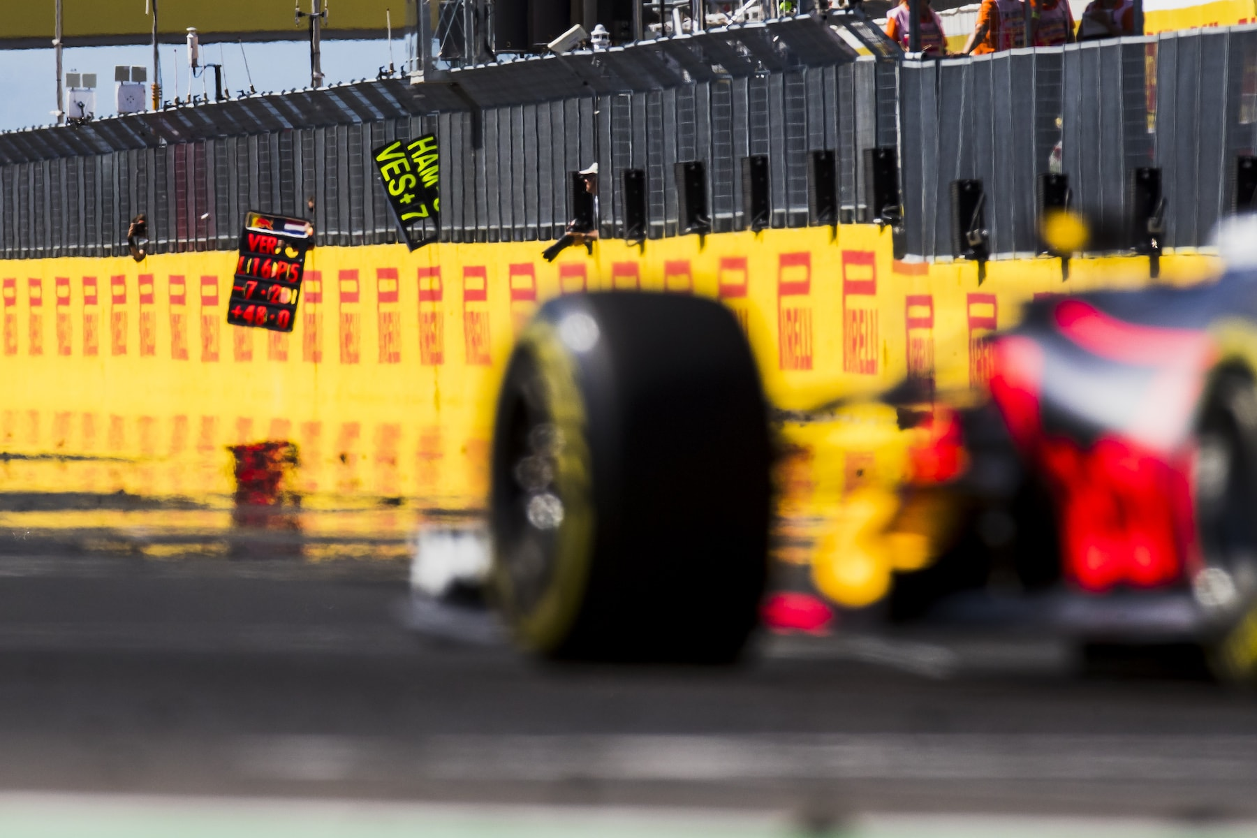 Q 2017 Max Verstappen | Red Bull RB13 | 2017 Hungarian GP P5 1 Photo by Zak Mauger:LAT Images copy.jpg
