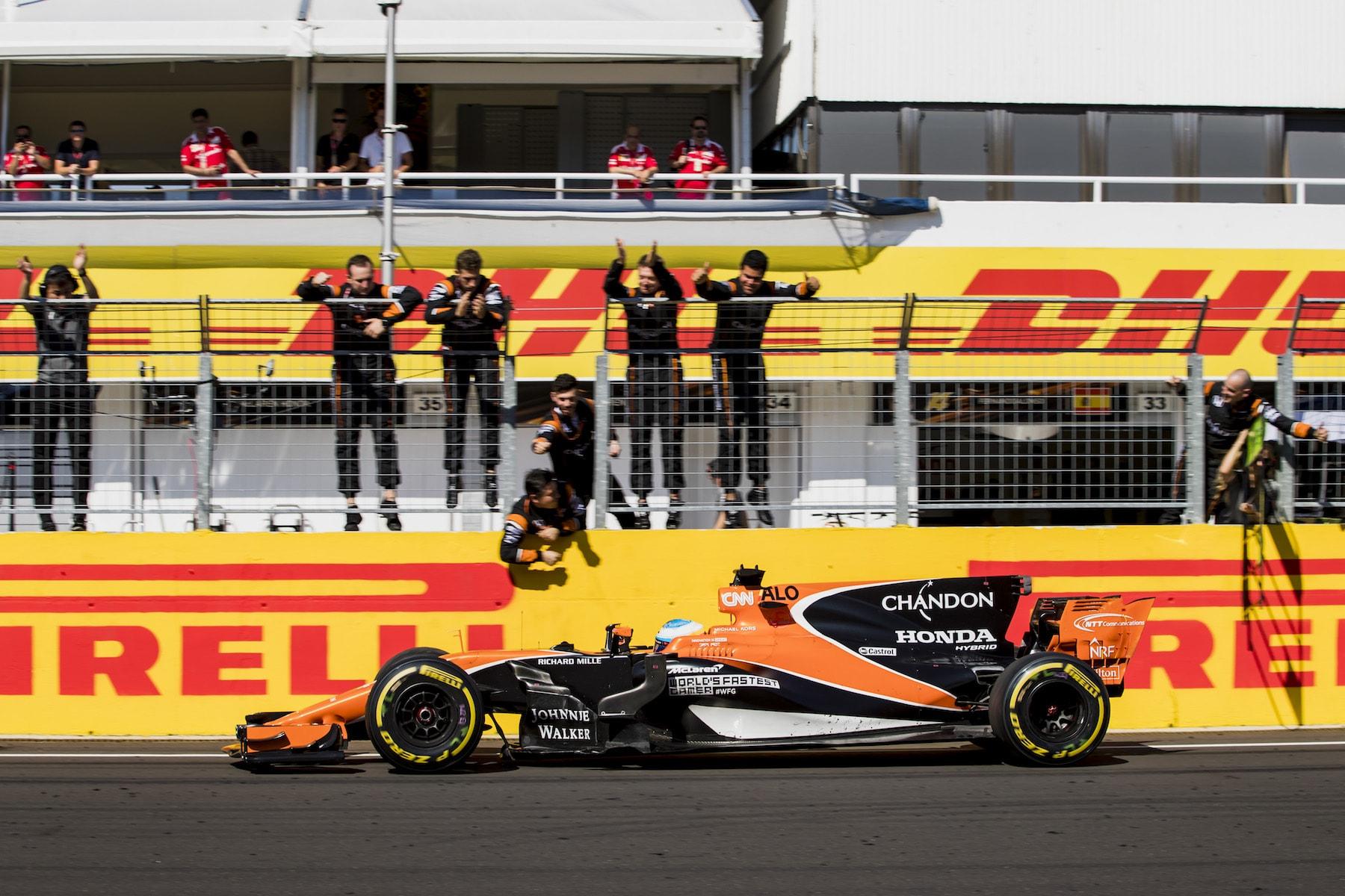 R 2017 Fernando Alonso | McLaren MCL32 | 2017 Hungarian GP P6 4 fastest lap copy.jpg