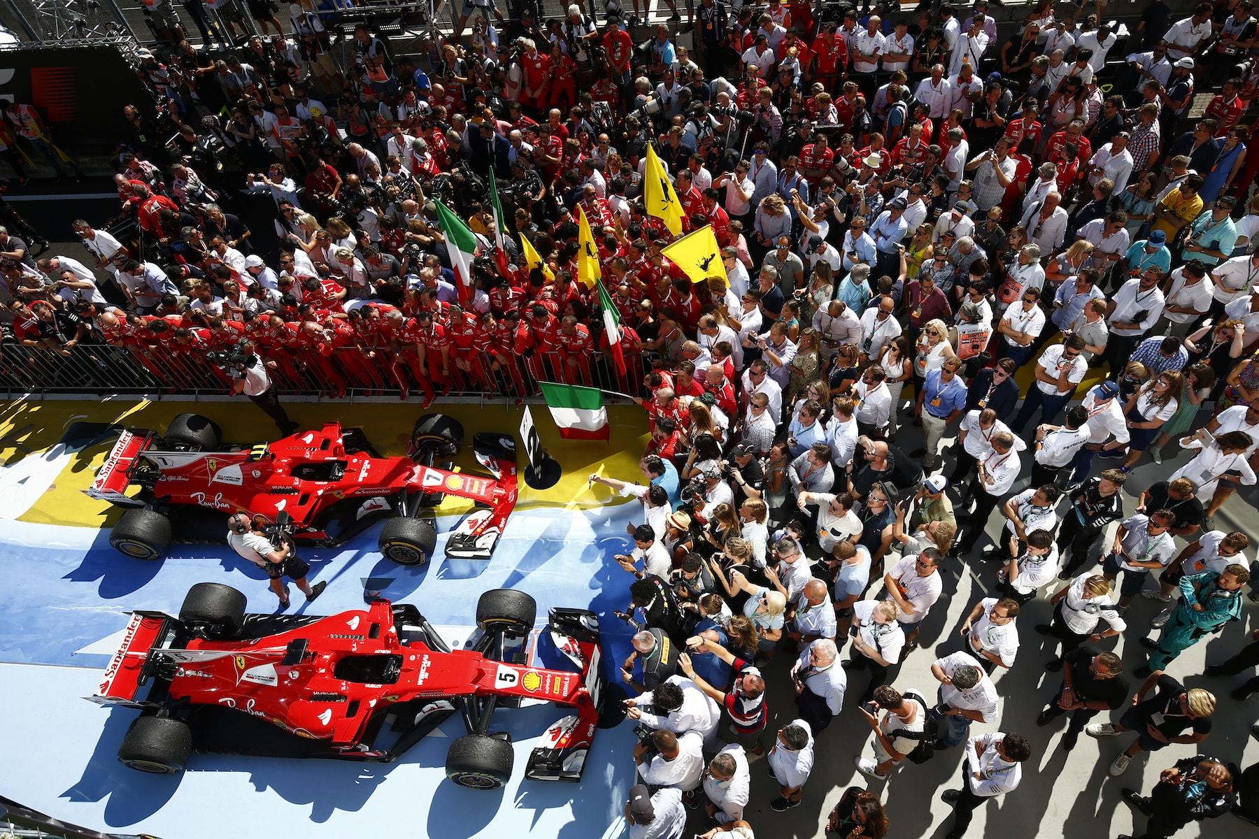 T 2017 Ferrari cars podium | 2017 Hungarian GP winners 1 2 copy.jpg