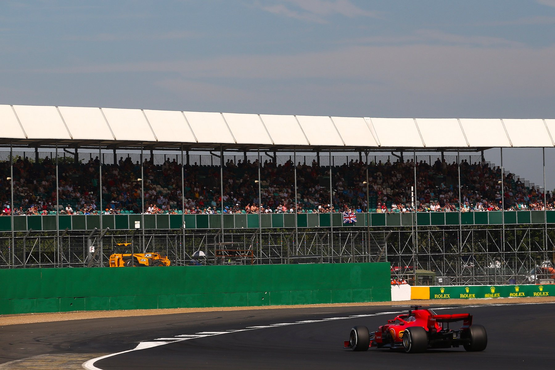2018 Sebastian Vettel | Ferrari SF71H | 2018 British GP FP1 1 copy.jpg