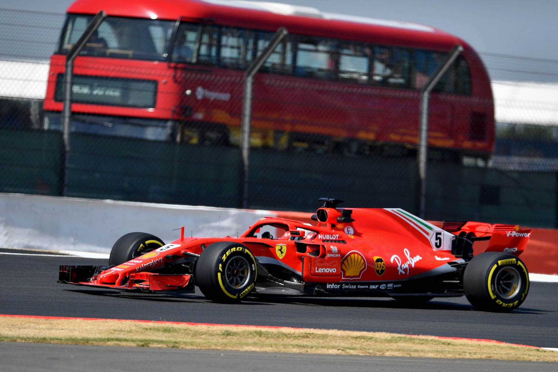 2018 Sebastian Vettel | Ferrari SF71H | 2018 British GP FP2 3 copy.jpg