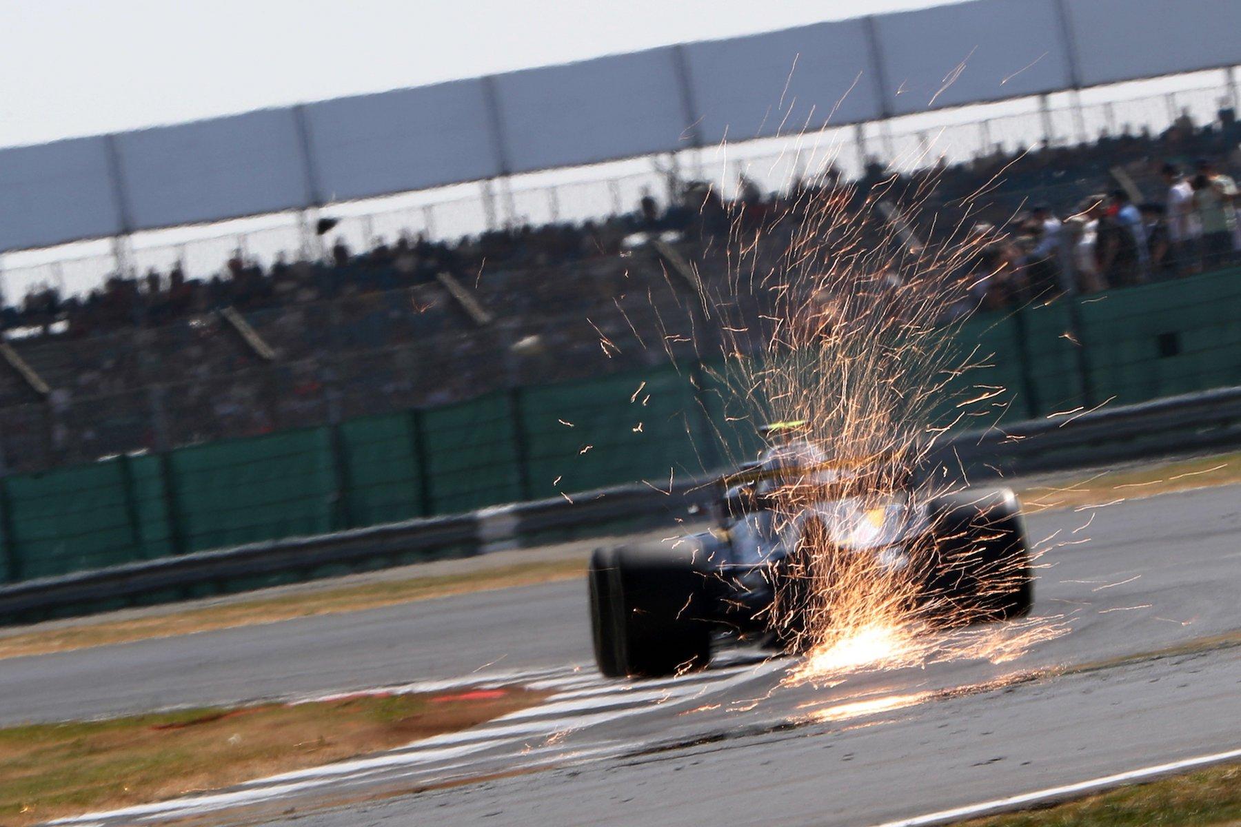 2018 Valtteri Bottas | Mercedes W09 | 2018 British GP FP1 1 copy.jpg