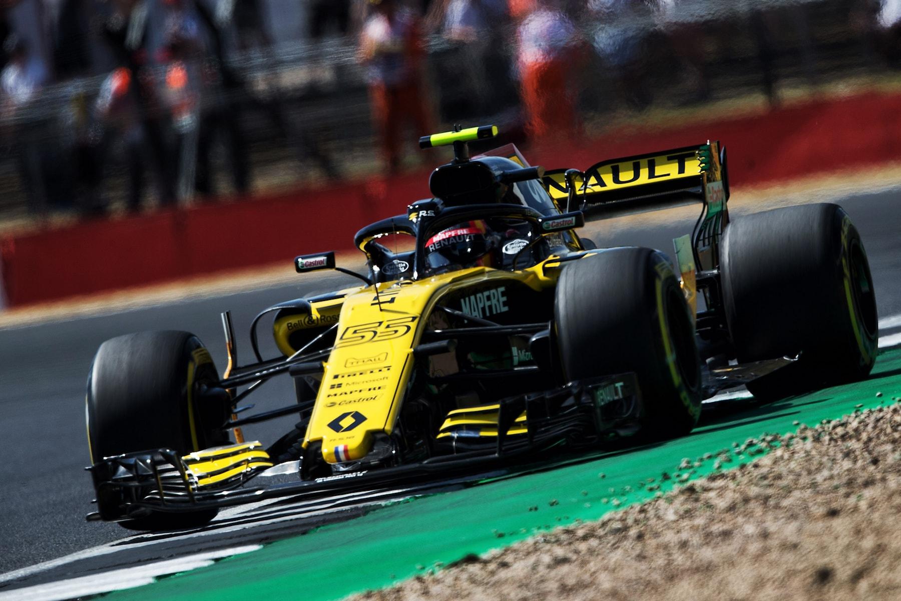 2018 Carlos Sainz | Renault RS18 | 2018 British GP FP3 2 copy.jpg