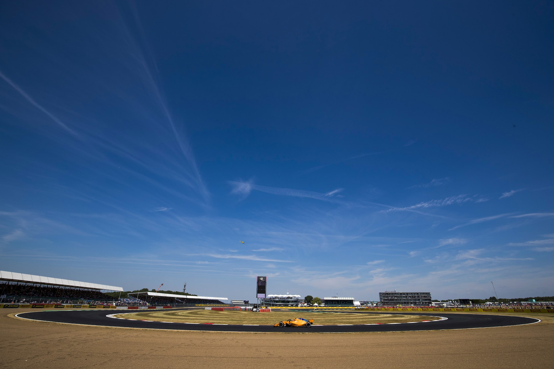 2018 Fernando Alonso | McLaren MCL33 | 2018 British GP 1 copy.jpg
