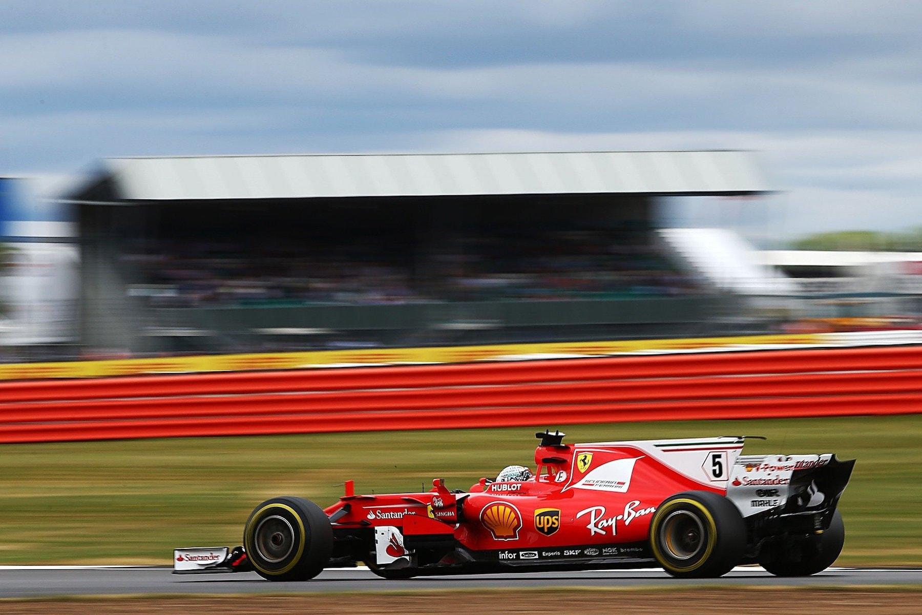 2018 Sebastian Vettel | Ferrari SF71H | 2018 British GP FP2 4 copy.jpg