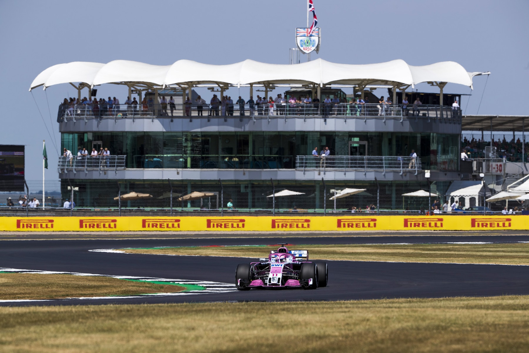 2018 Sergio Perez | Force India VJM10 | 2018 British GP Q1 1 copy.jpg