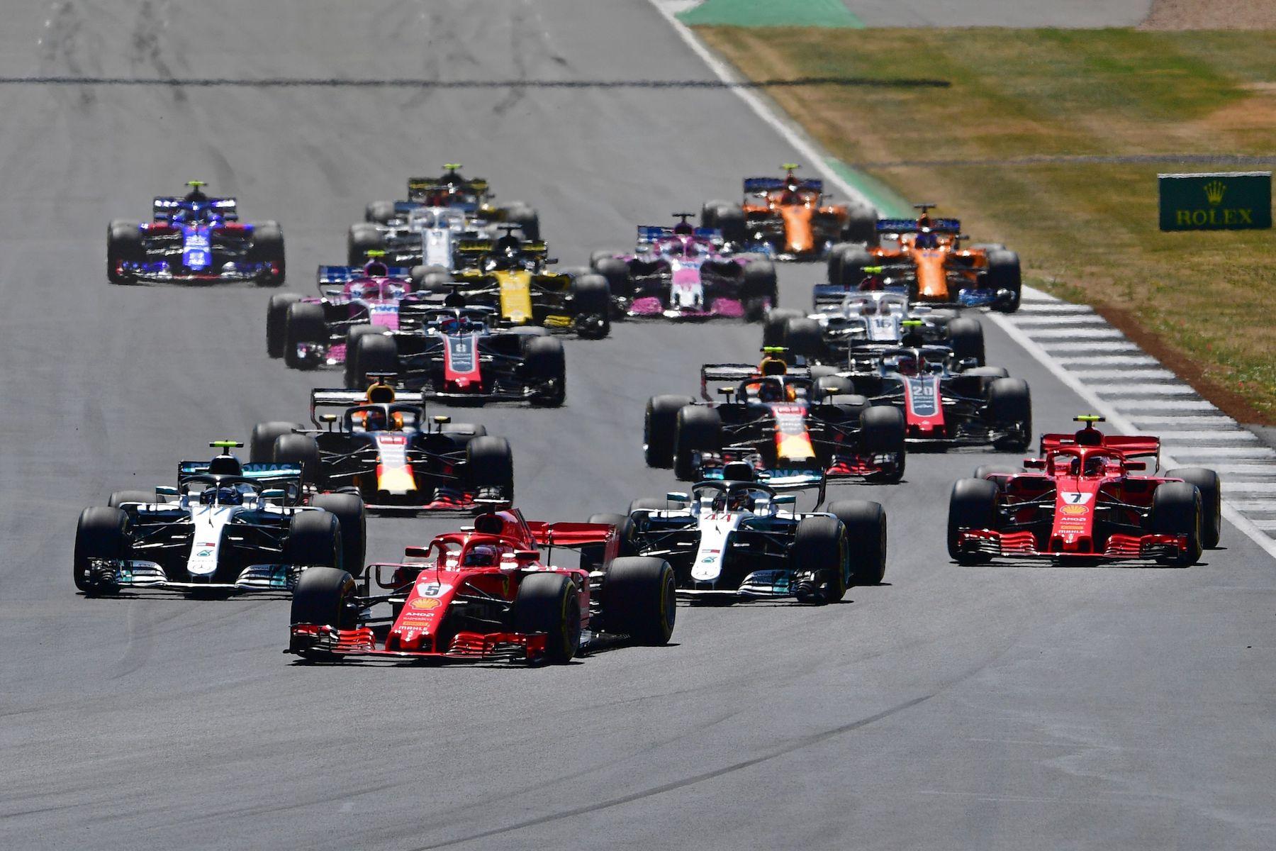 C 2018 British GP start 1 copy.jpeg