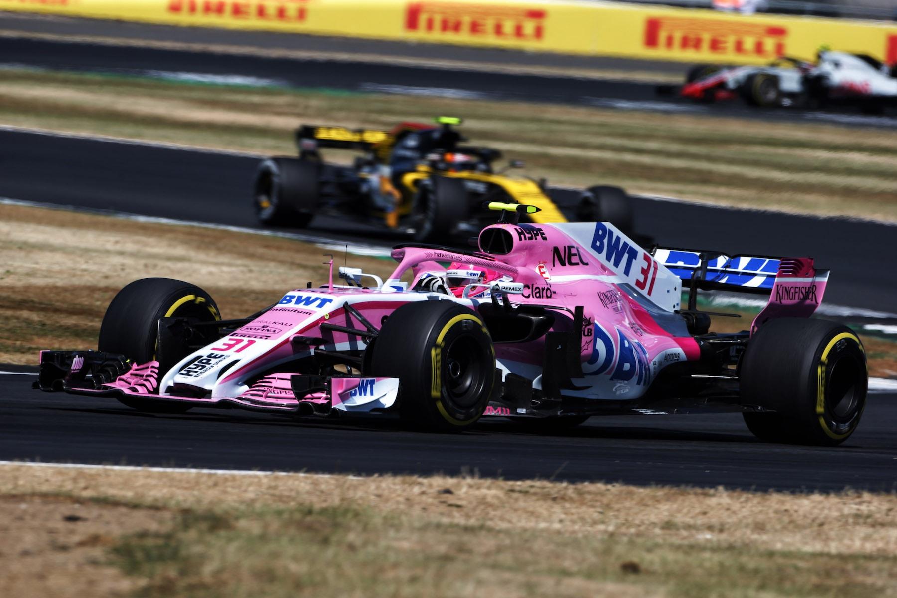 G 2018 Esteban Ocon | Force India VJM10 | 2018 British GP 1 copy.jpg