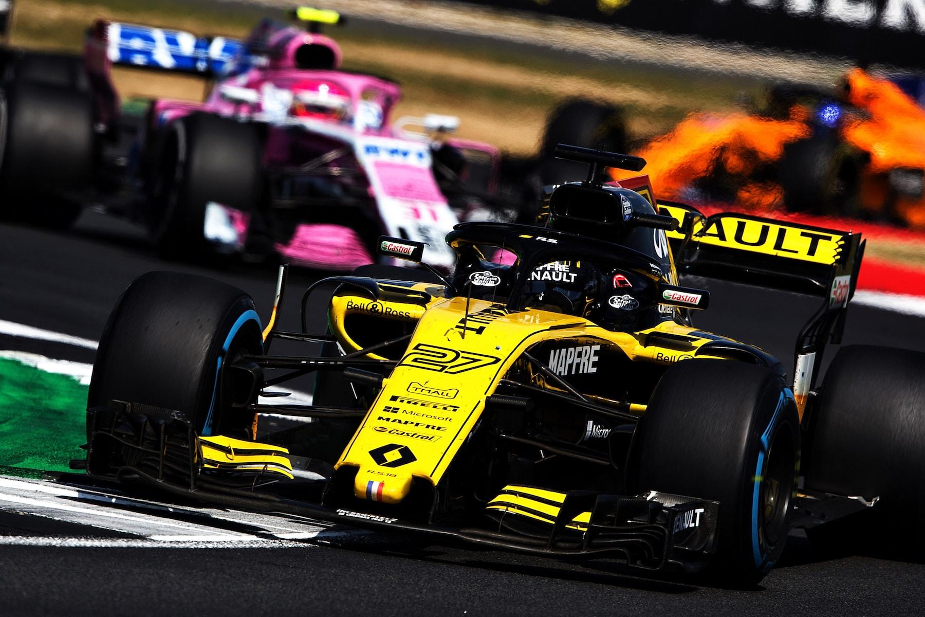 G 2018 Nico Hulkenberg | Renault RS18 | 2018 British GP 1 copy.jpg