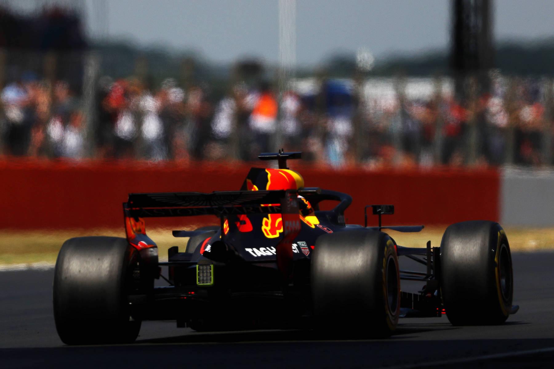 H 2018 Daniel Ricciardo | Red Bull RB14 | 2018 British GP 1 copy.jpg