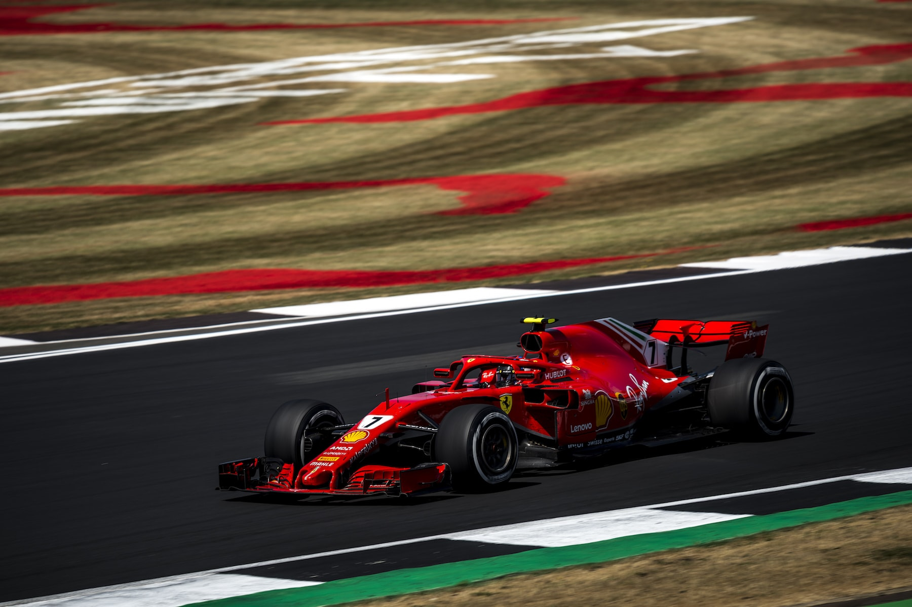 H 2018 Kimi Raikkonen | Ferrari SF71H | 2018 British GP P3 3 copy.jpg