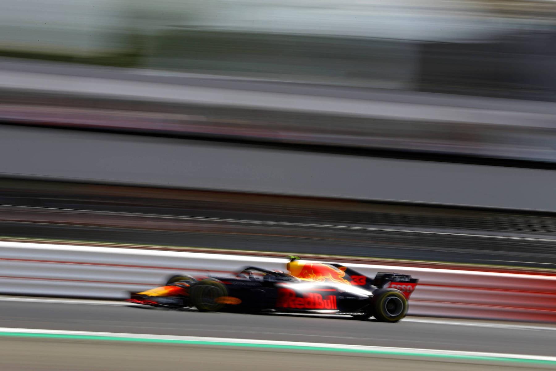 H 2018 Max Verstappen | Red Bull RB14 | 2018 British GP 2 copy.jpg