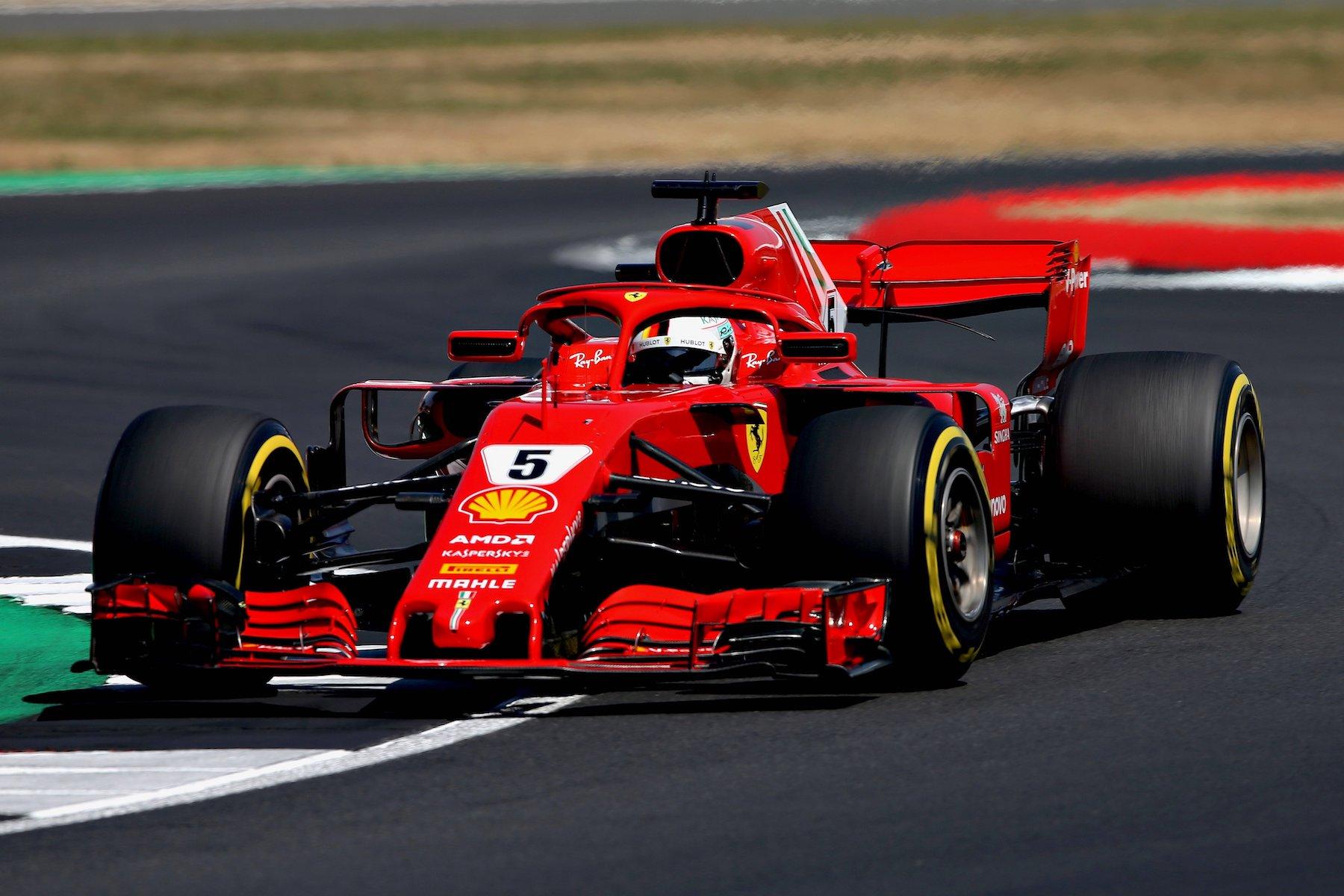 H 2018 Sebastian Vettel | Ferrari SF71H | 2018 British GP winner 1 copy.jpg