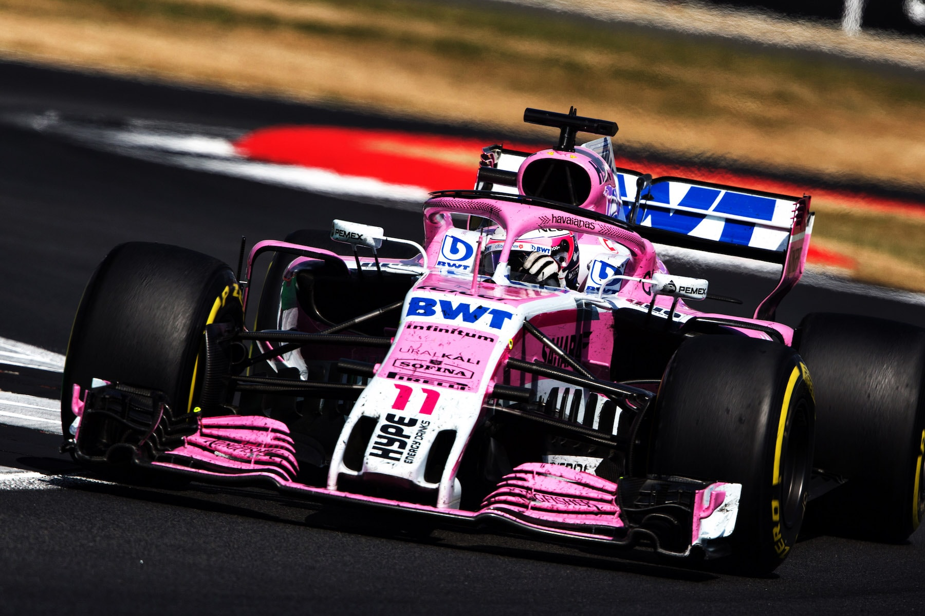 H 2018 Sergio Perez | Force India VJM10 | 2018 British GP 1 copy.jpg