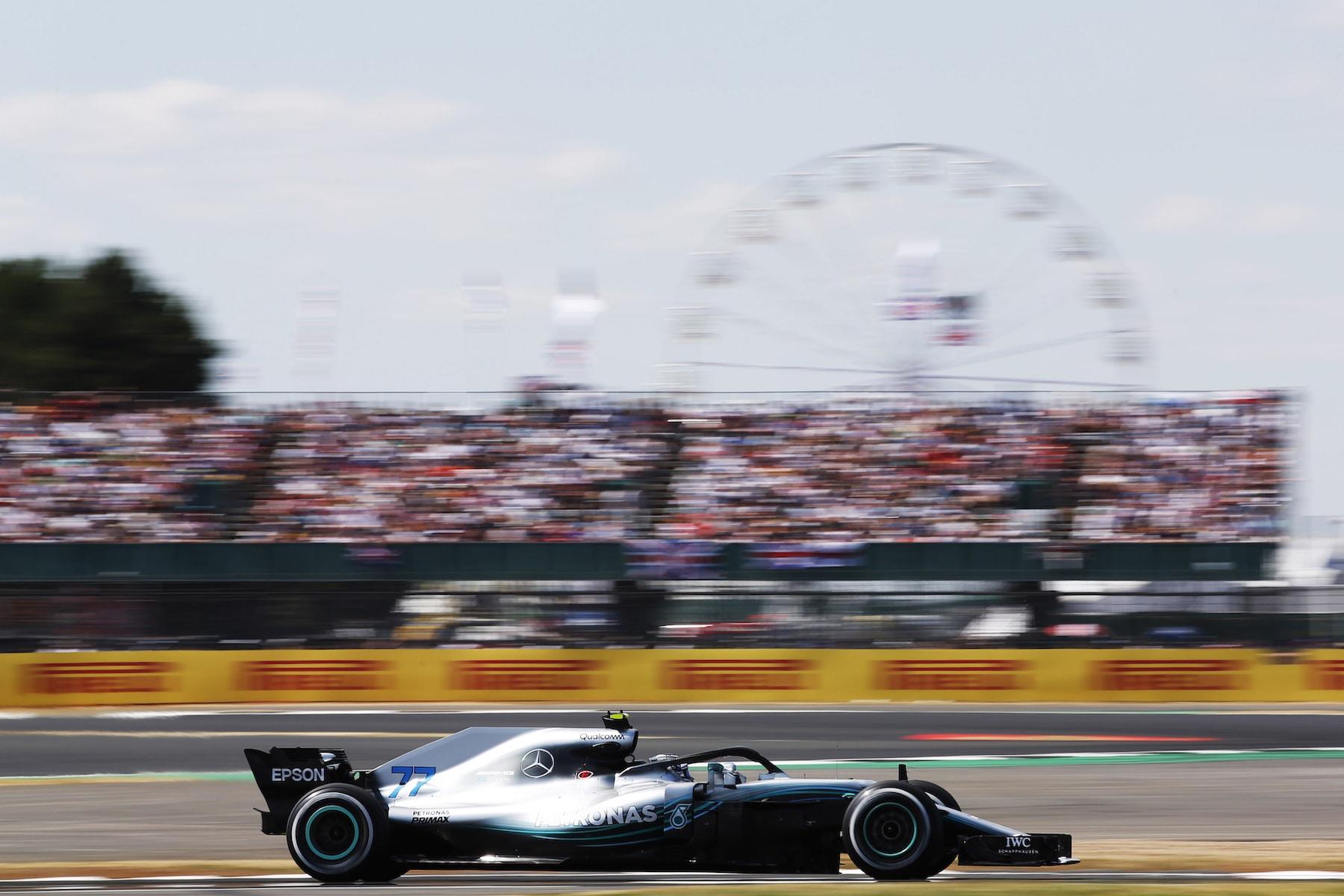 H 2018 Valtteri Bottas | Mercedes W09 | 2018 British GP P4 1 copy.jpg