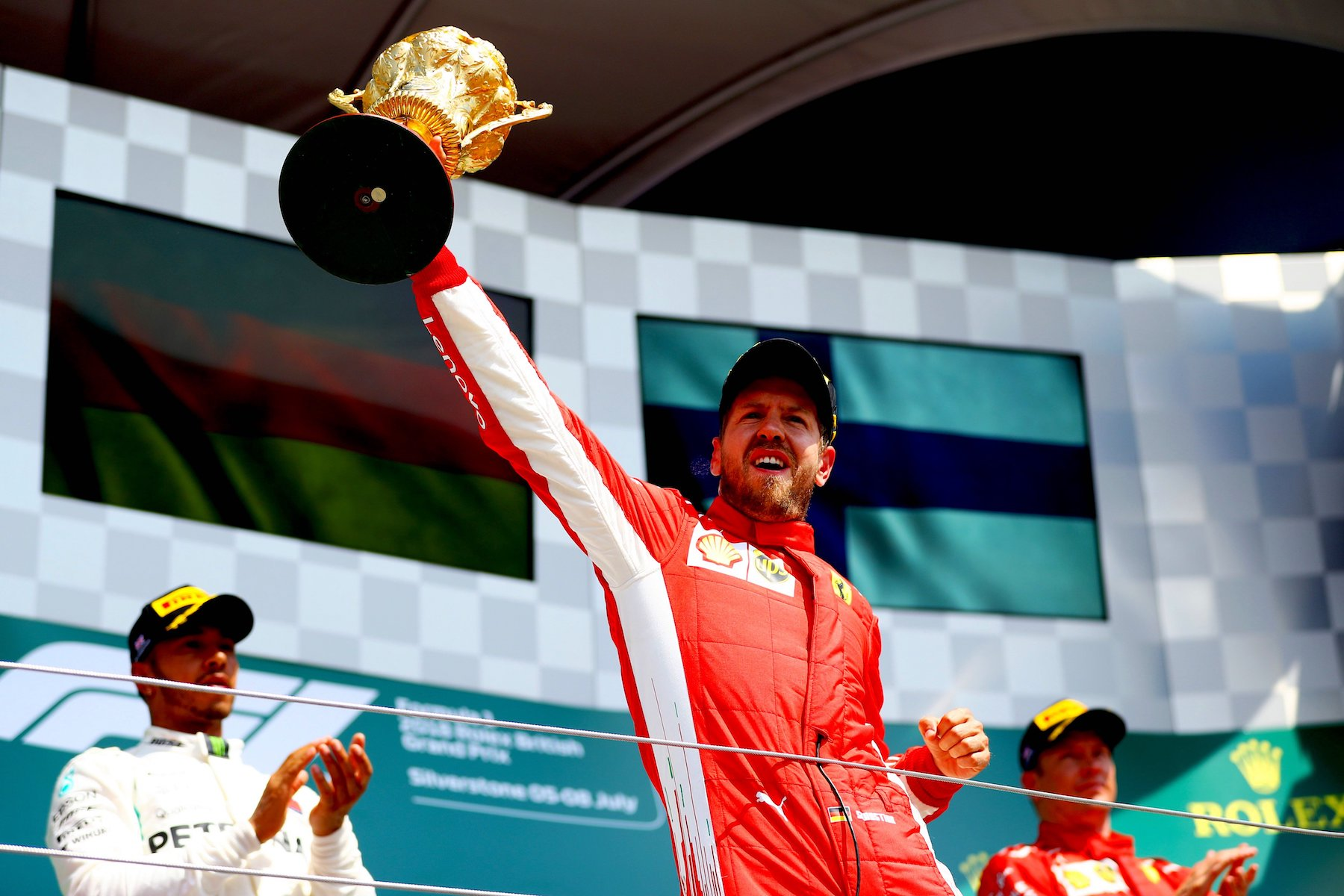Y 2018 Sebastian Vettel | Ferrari SF71H | 2018 British GP winner 4 copy.jpg