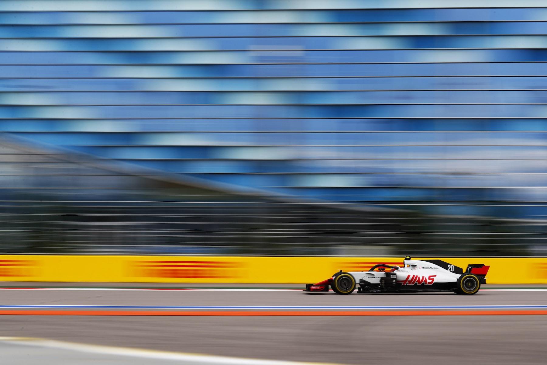2018 Kevin Magnussen | Haas VF18 | 2018 Russian GP 2 copy.jpg