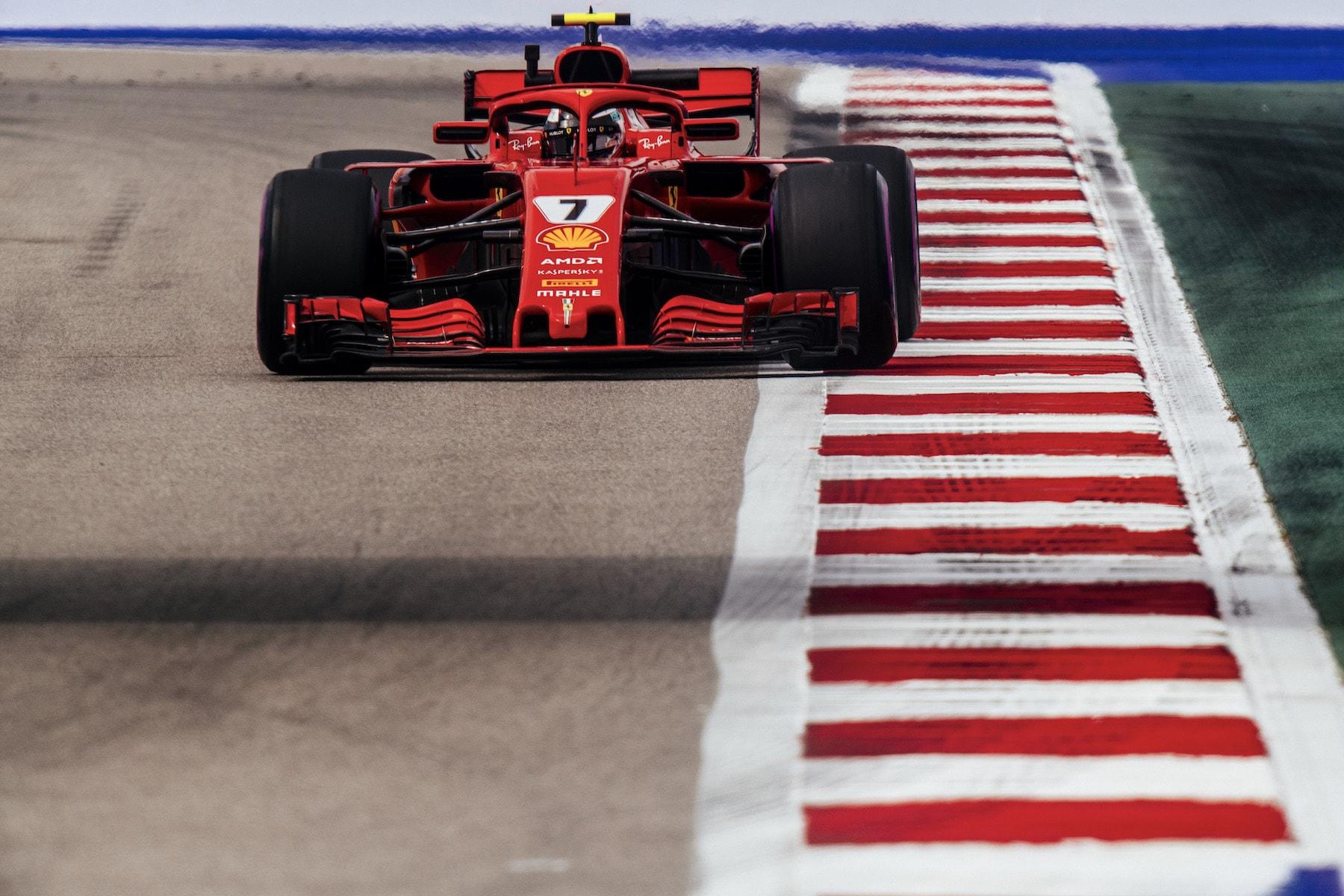 2018 Kimi Raikkonen | Ferrari SF71H | 2018 Russian GP FP2 1 copy.jpg