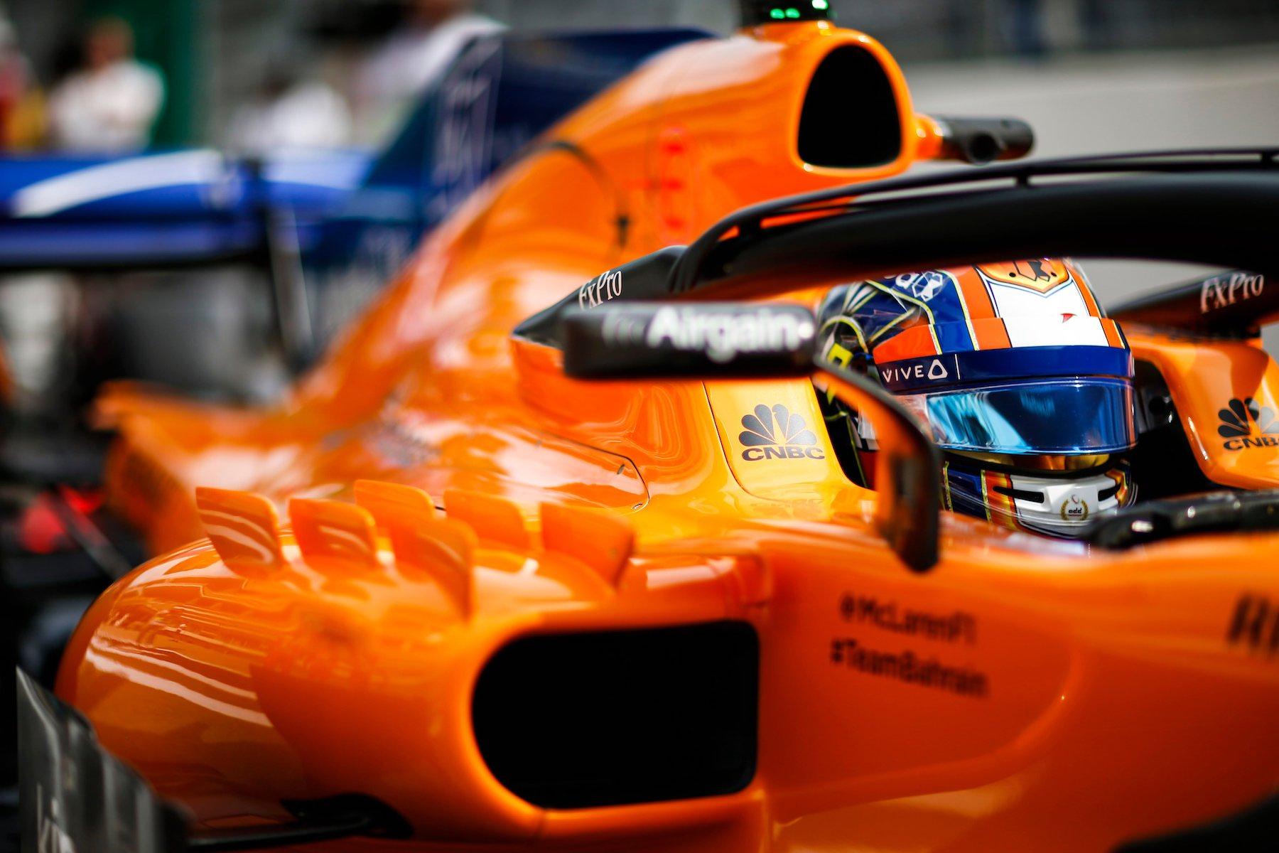 2018 Lando Norris | McLaren MCL33 | 2018 Russian GP FP1 1 copy.jpg