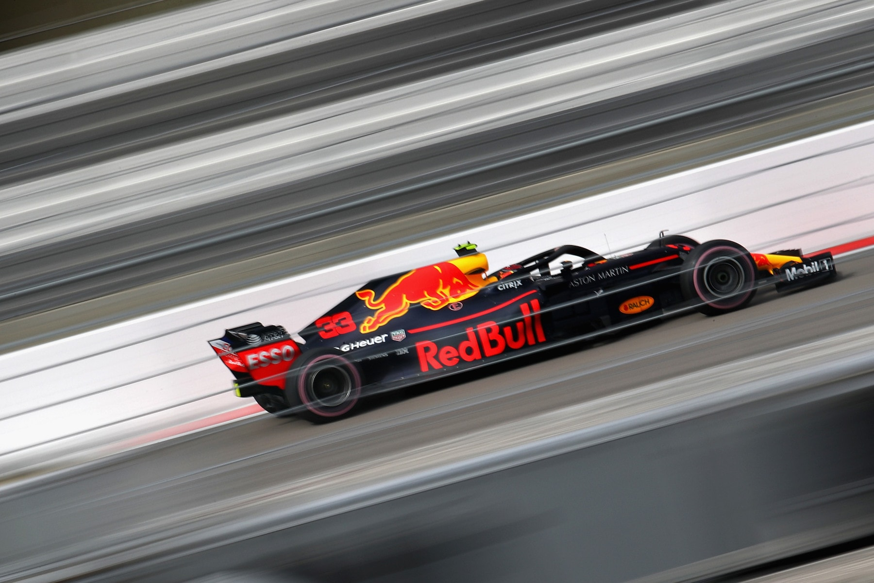 2018 Max Verstappen | Red Bull RB14 | 2018 Russian GP FP1 1 copy.jpg