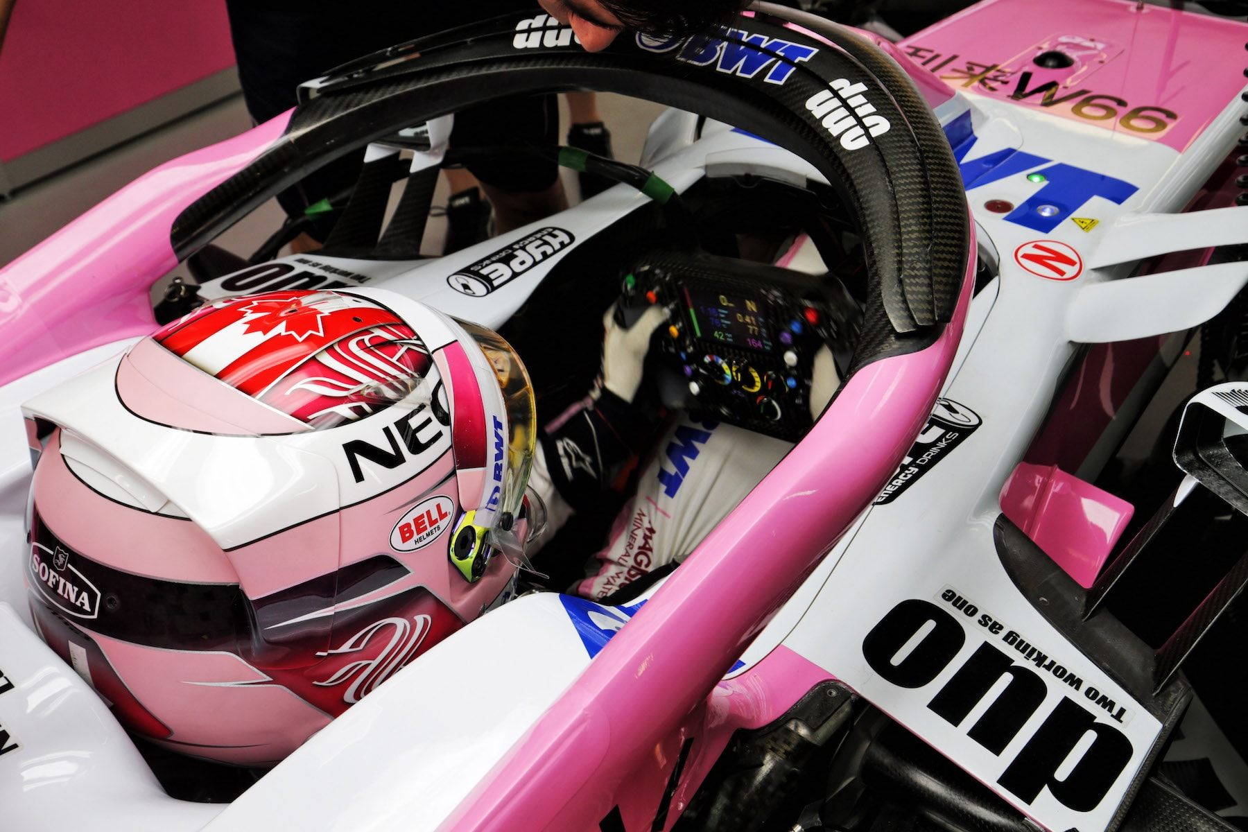 2018 Nicolas Latifi | Force India VJM11 | 2018 Russian GP FP1 1 copy.jpg