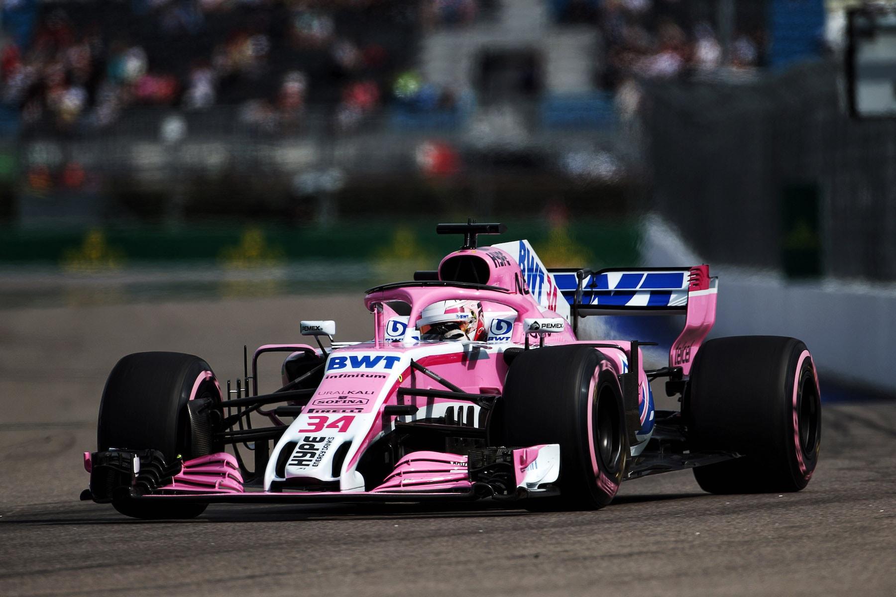 2018 Nicolas Latifi | Force India VJM11 | 2018 Russian GP FP1 2 copy.jpg