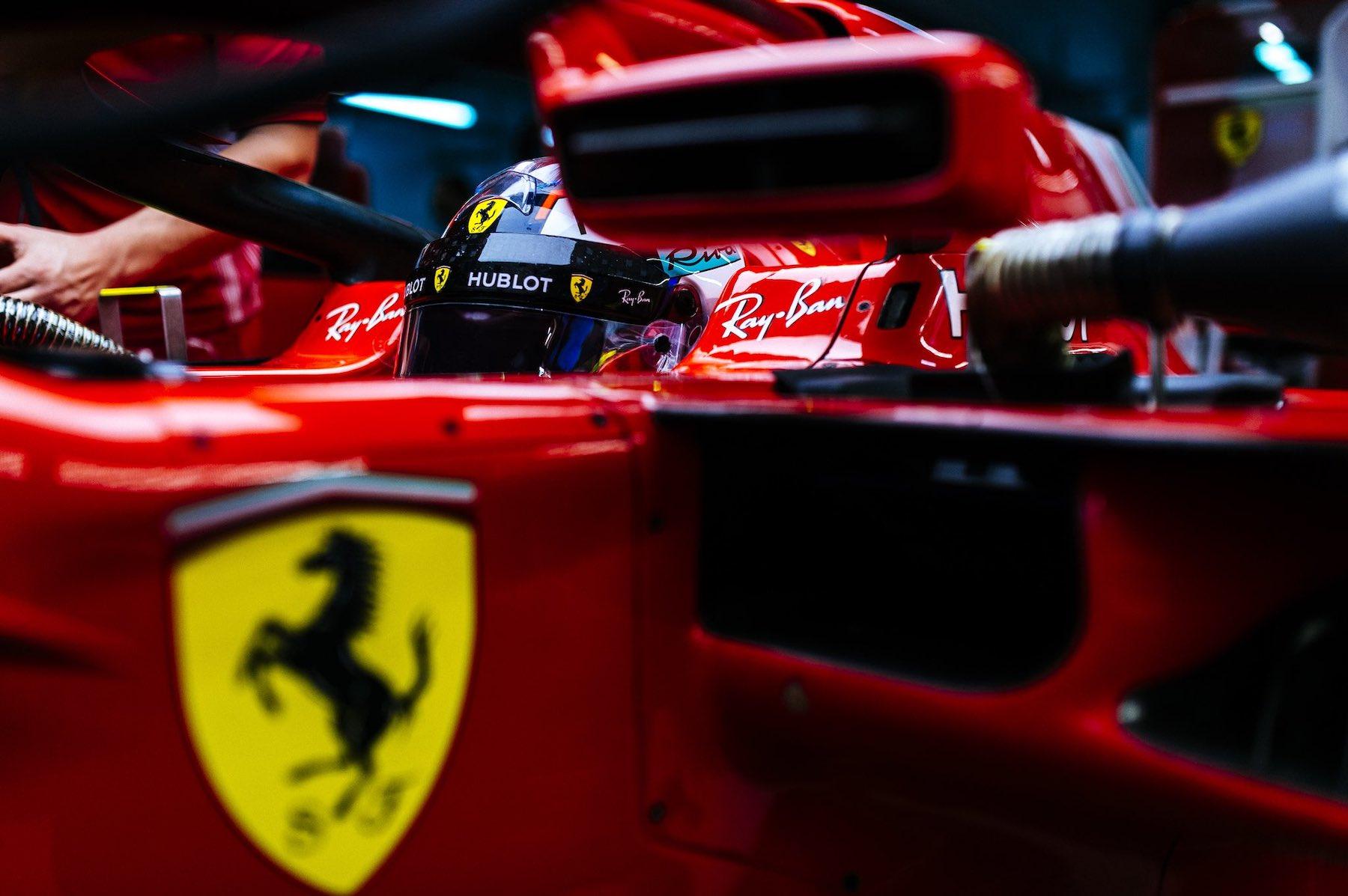 2018 Kimi Raikkonen | Ferrari SF71H | 2018 Russian GP Q3 1 copy.jpg