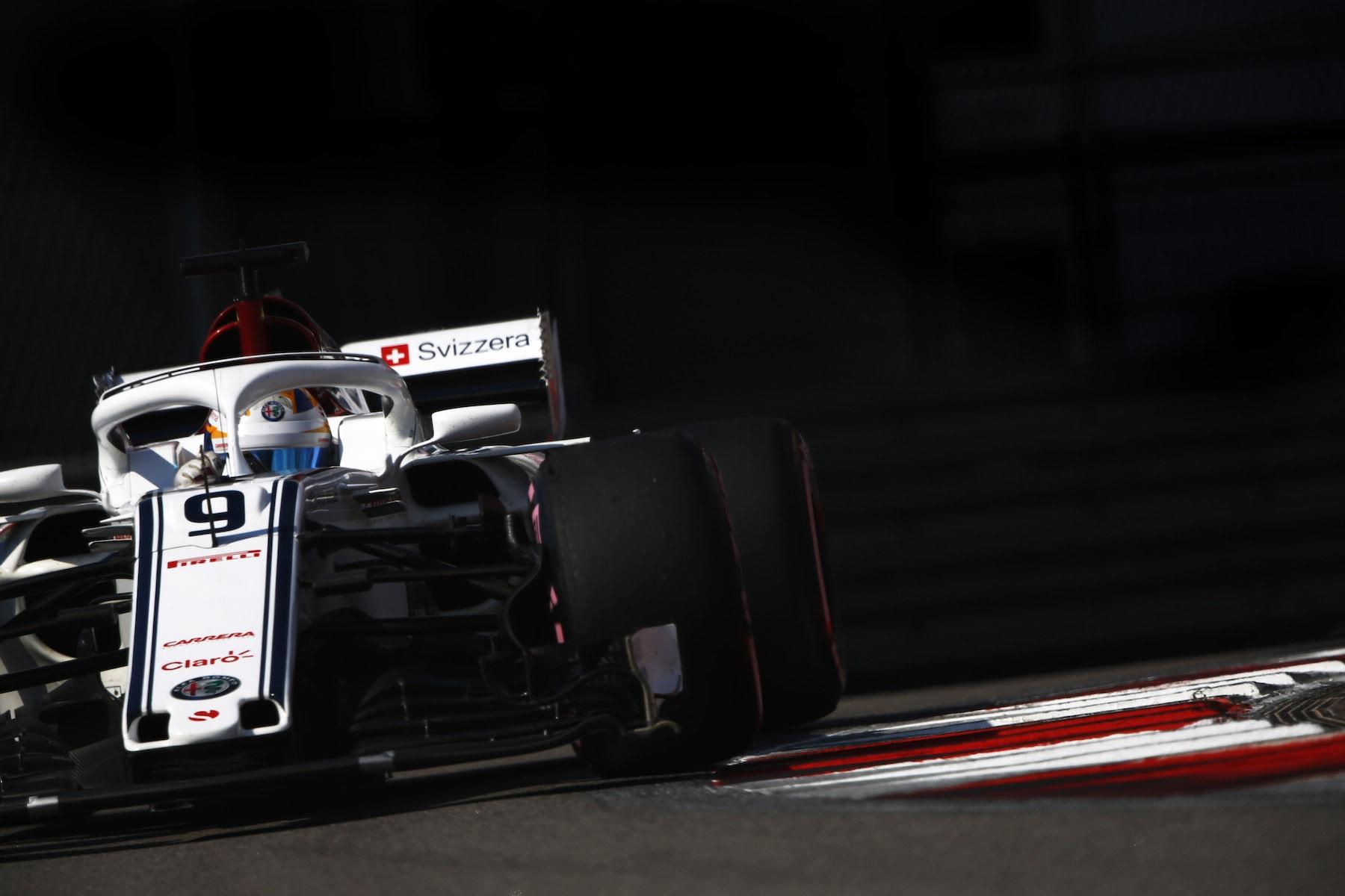 2018 Marcus Ericsson | Sauber C37 | 2018 Russian GP Q2 2 copy.jpg
