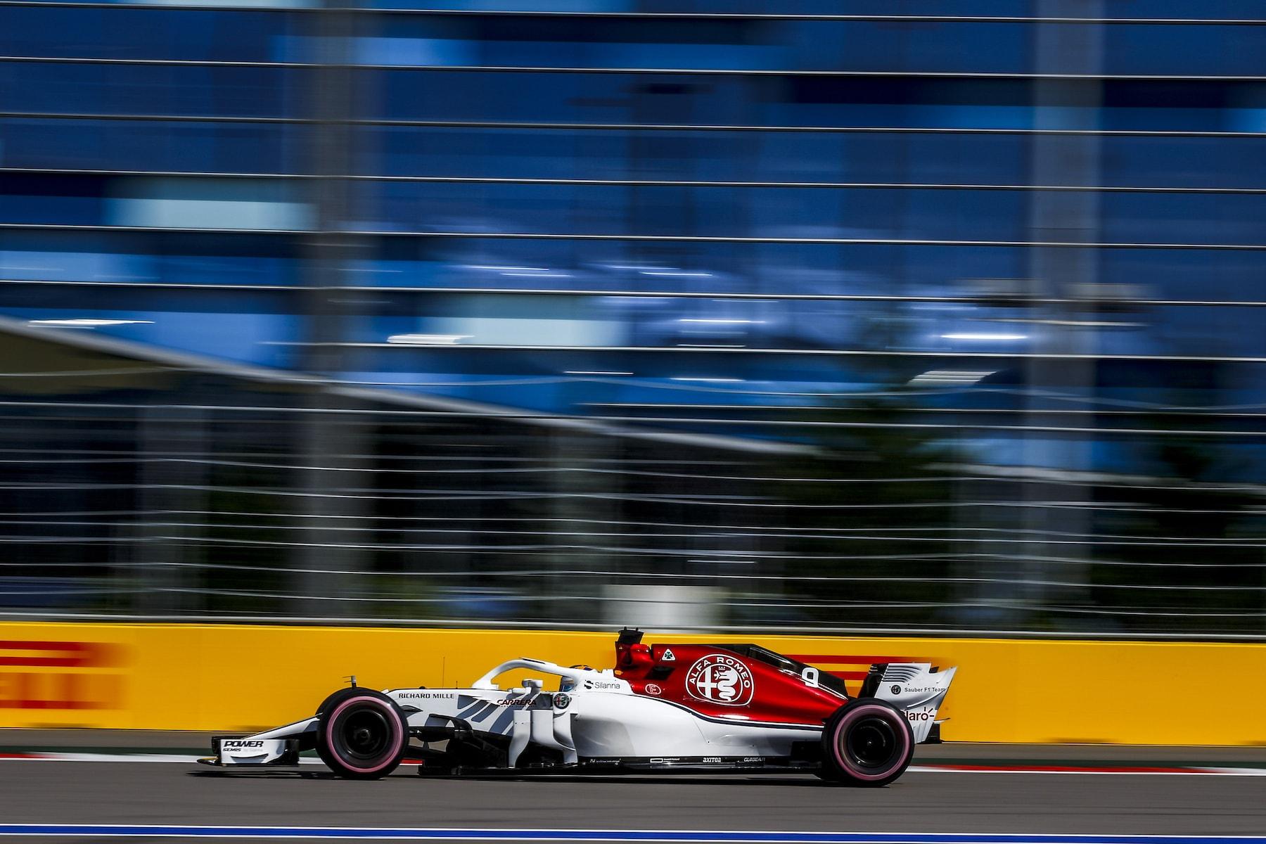 2018 Marcus Ericsson | Sauber C37 | 2018 Russian GP Q2 1 copy.jpg