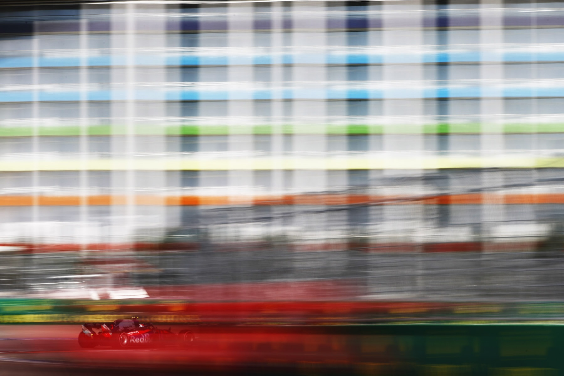 2018 Pierre Gasly | Toro Rosso STR13 | 2018 Russain GP Q1 1 copy.jpg
