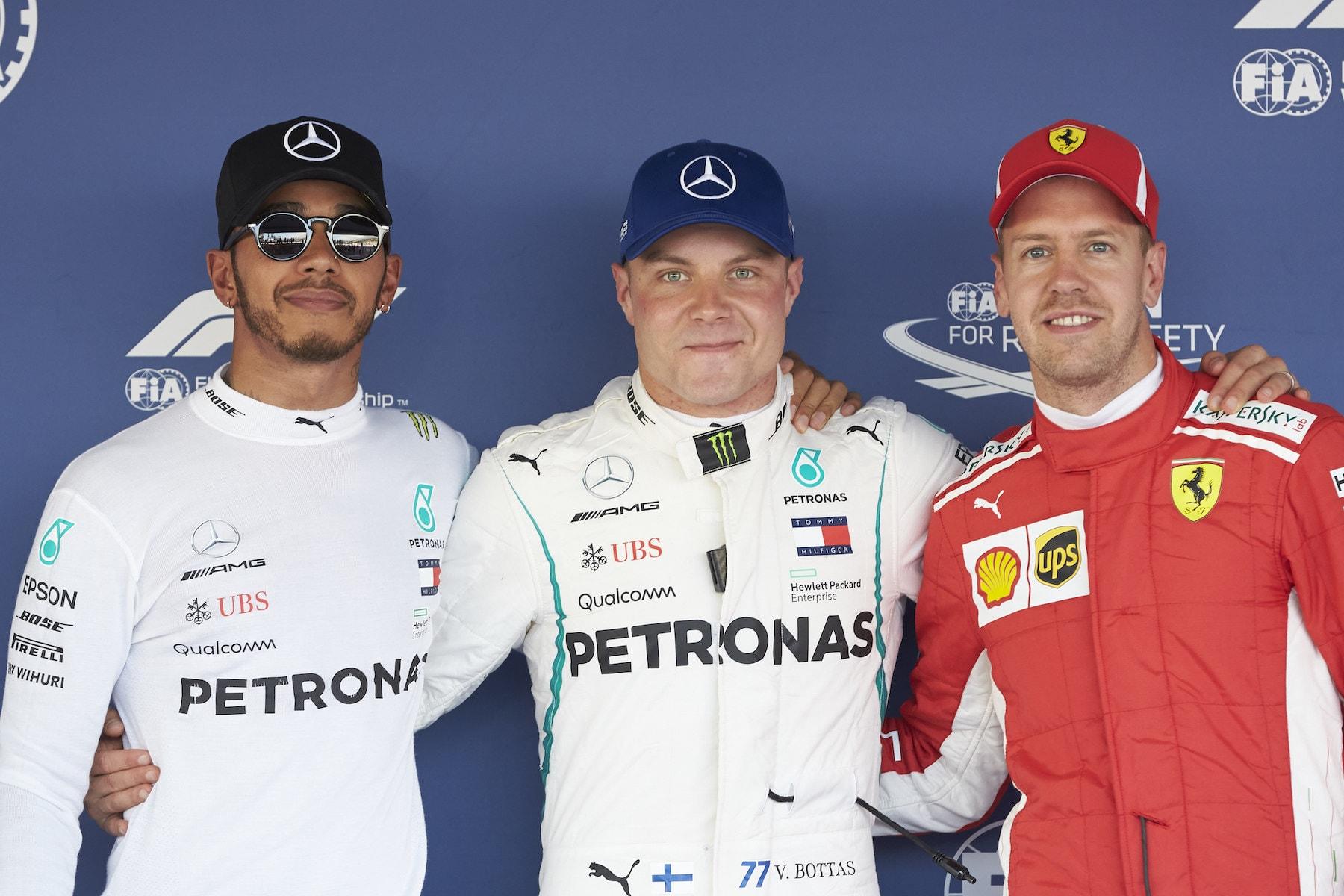 2018 Polemans | 2018 Russian GP copy.JPG