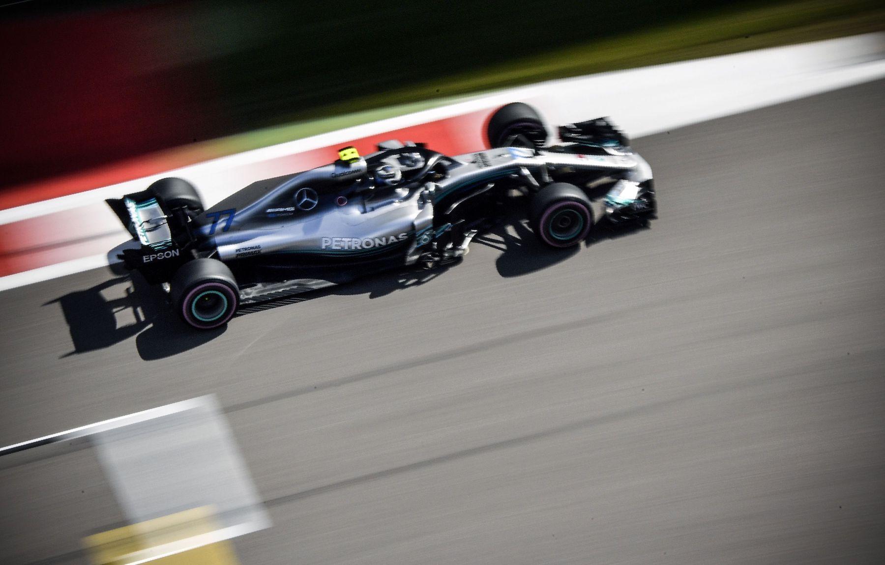 2018 Valtteri Bottas | Mercedes W09 | 2018 Russian GP Q2 1 copy.jpg