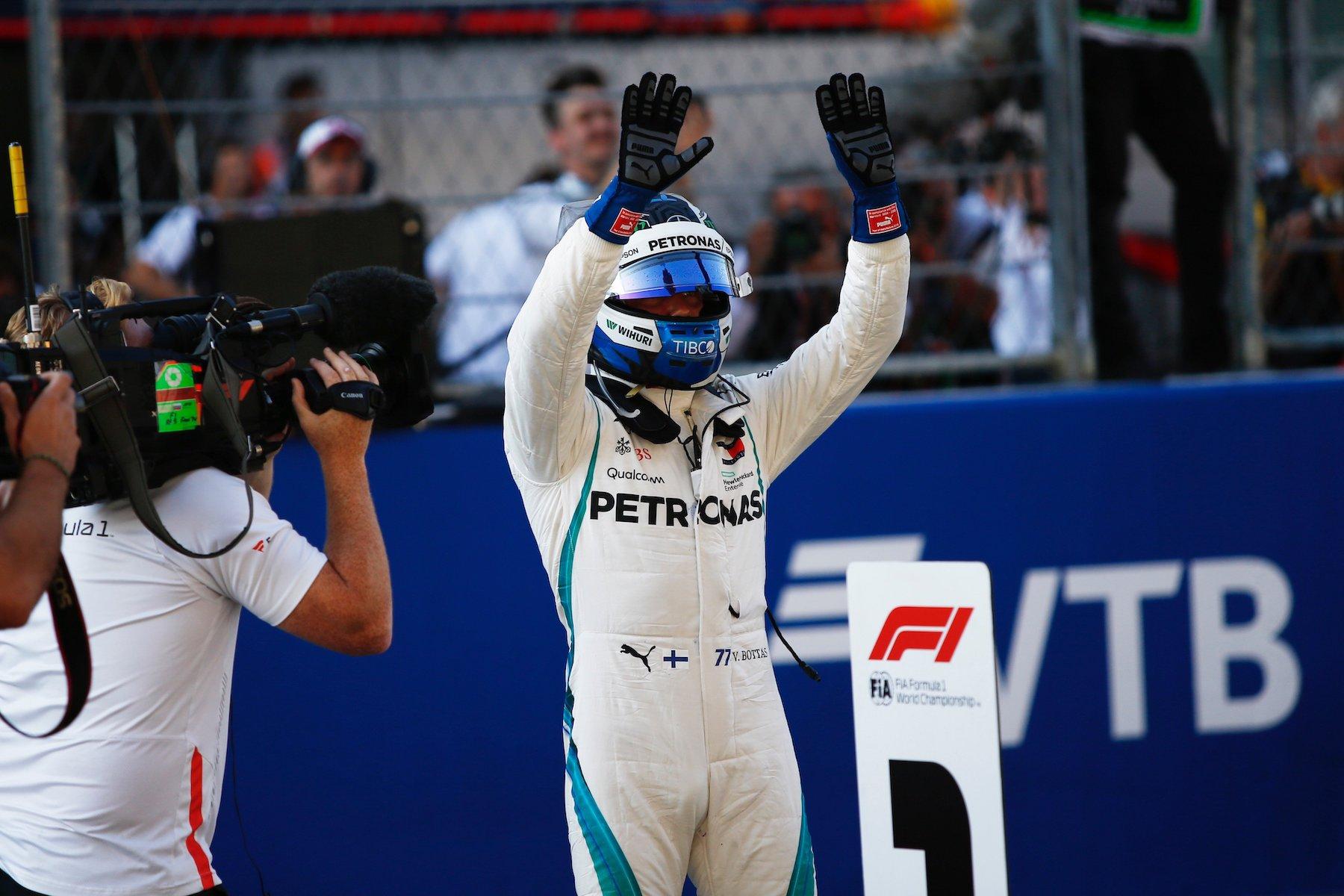 2018 Valtteri Bottas | Mercedes W09 | 2018 Russian GP Q3 2 copy.jpg