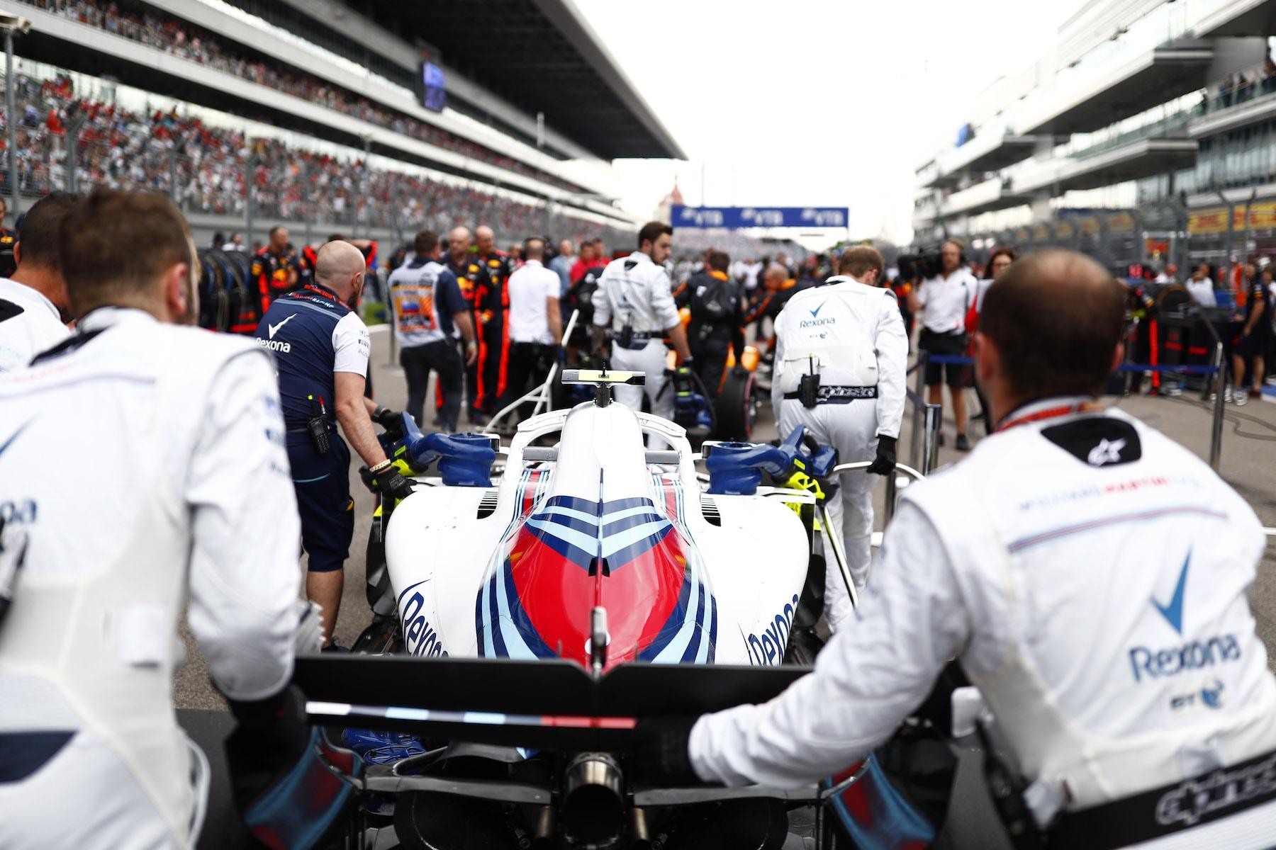 B 2018 Sergey Sirotkin | Williams FW41 | 2018 Russian GP 1 copy.jpg