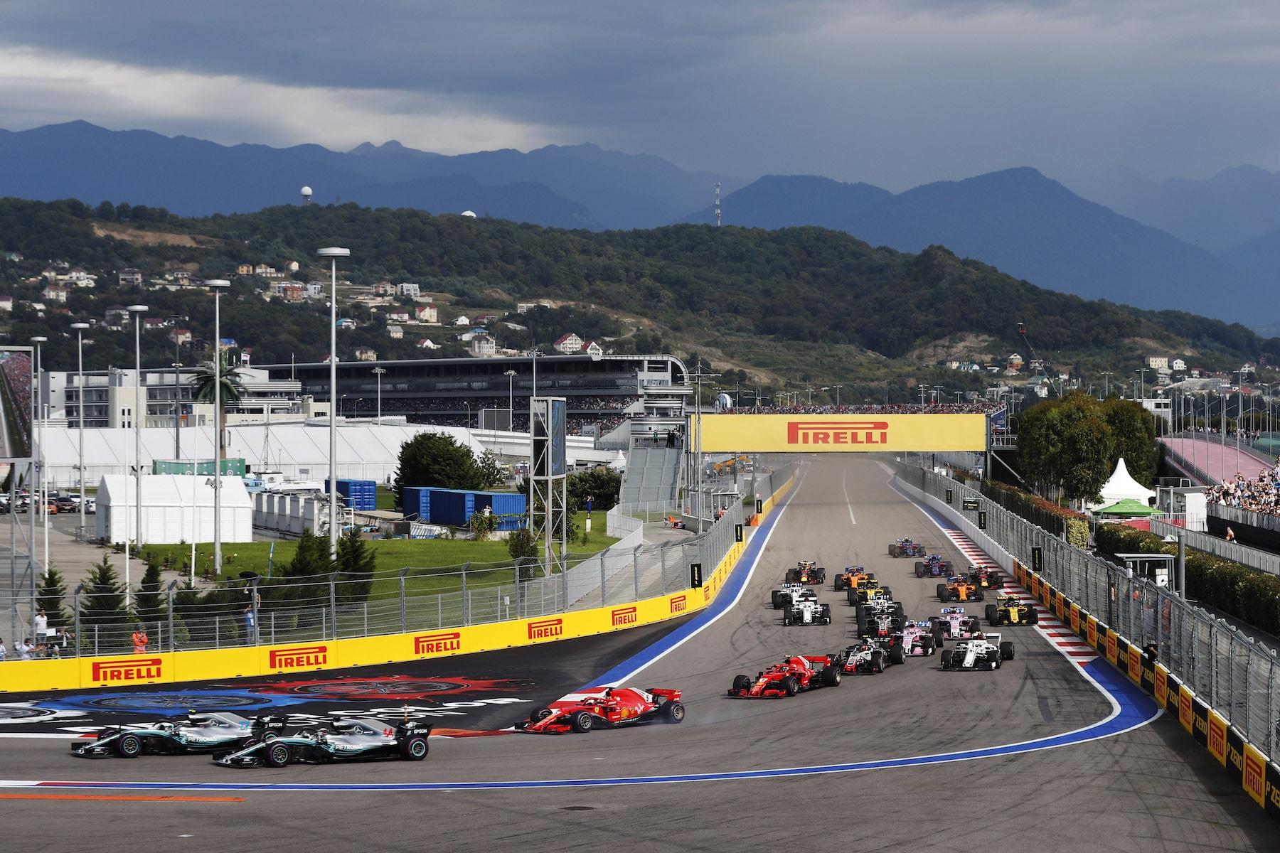 D 2018 Russian GP start 3 copy.jpg