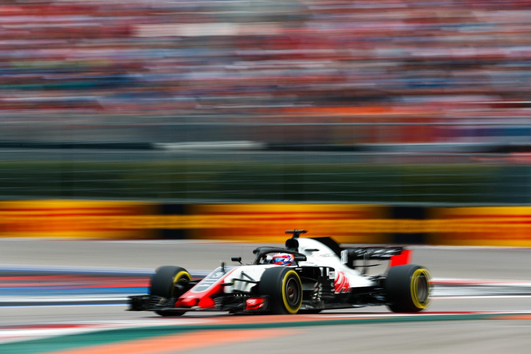 F 2018 Romain Grosjean | Haas VF18 | 2018 Russian GP 3 copy.jpg