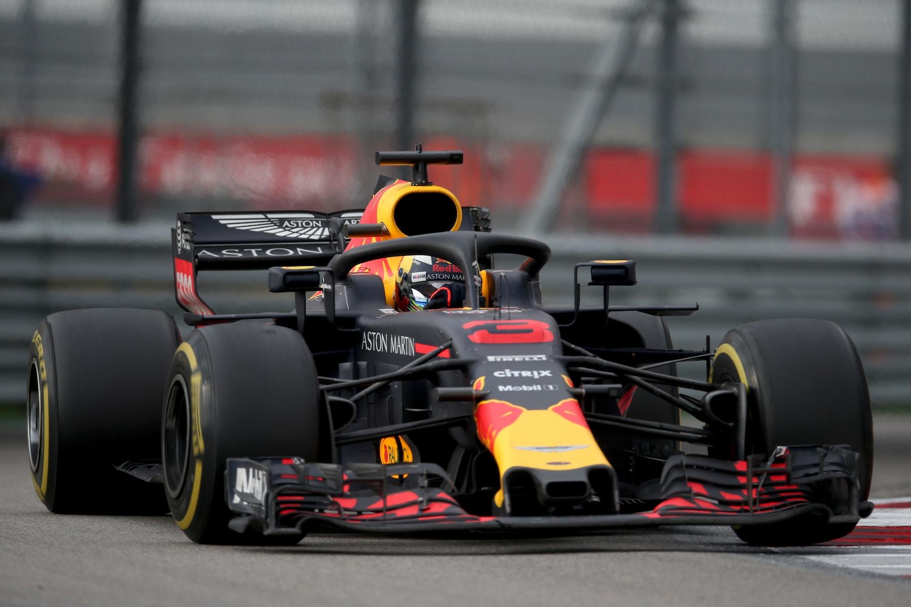 G 2018 Daniel Ricciardo | Red Bull RB14 | 2018 Russian GP 1 copy.jpg