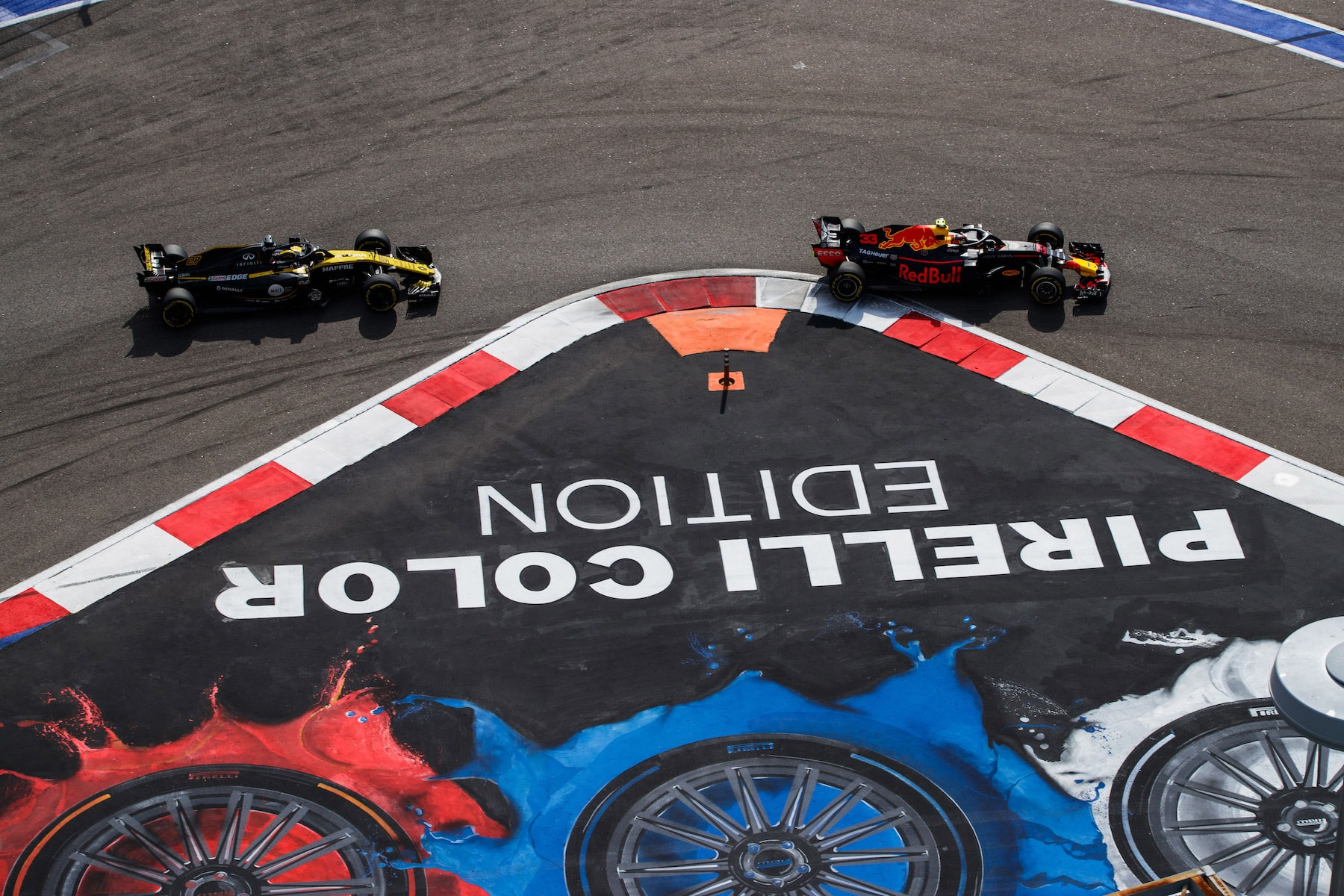 G 2018 Max Verstappen | Red Bull RB14 | 2018 Russian GP 2 copy.jpg