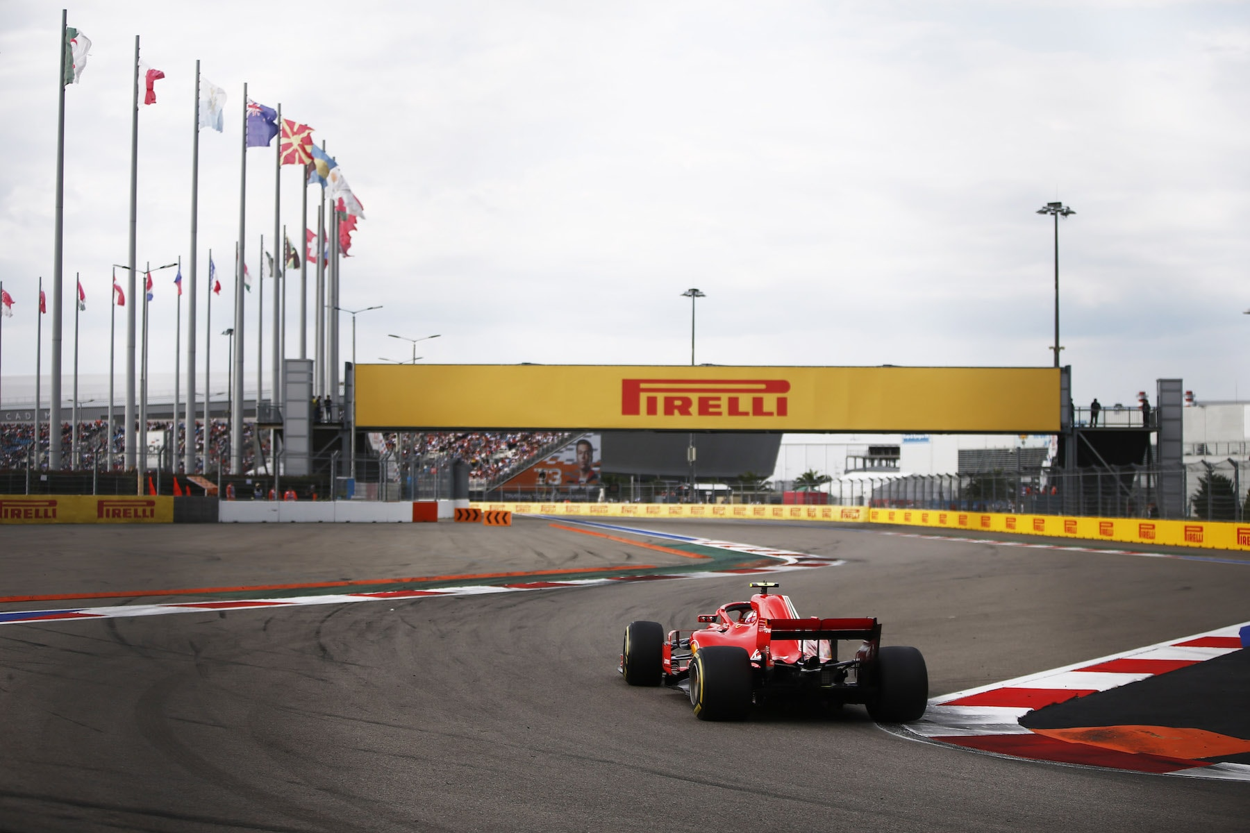 H 2018 Kimi Raikkonen | Ferrari SF71H | 2018 Russian GP P4 1 copy.jpg